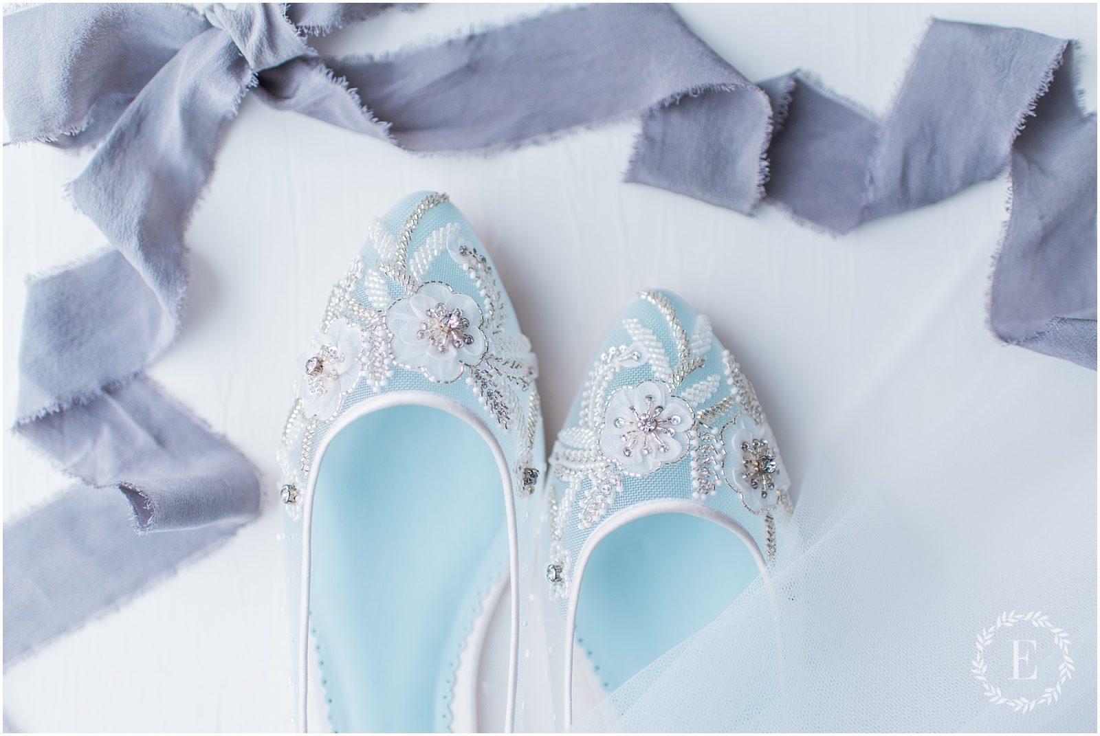 67 - Bella Belle for Fairy Dreams Bridal - PhotosbyEmmaH 2019.jpg
