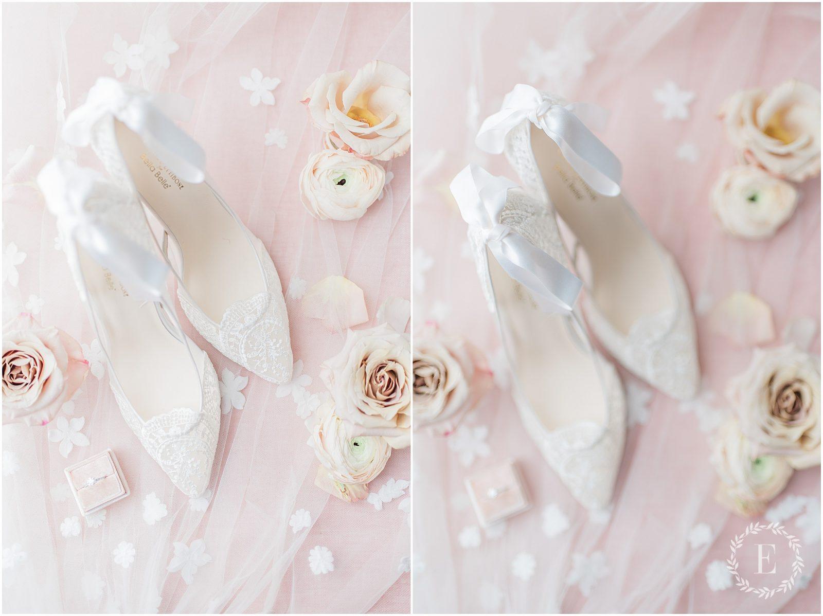 7 - Bella Belle for Fairy Dreams Bridal - PhotosbyEmmaH 2019.jpg