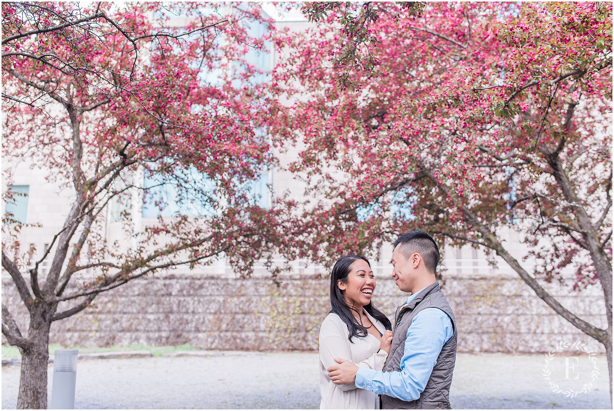 0013 Chris Ann and Patrick Engagement Downtown Ottawa- Photography by Emma.jpg