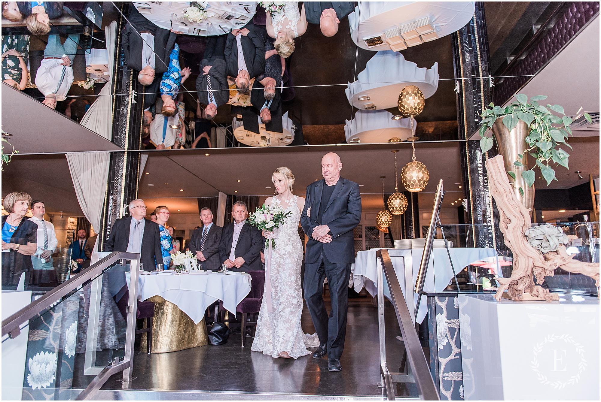 0062 K and J - Restaurant 18 Brunch Wedding Ottawa- Photography by Emma.jpg