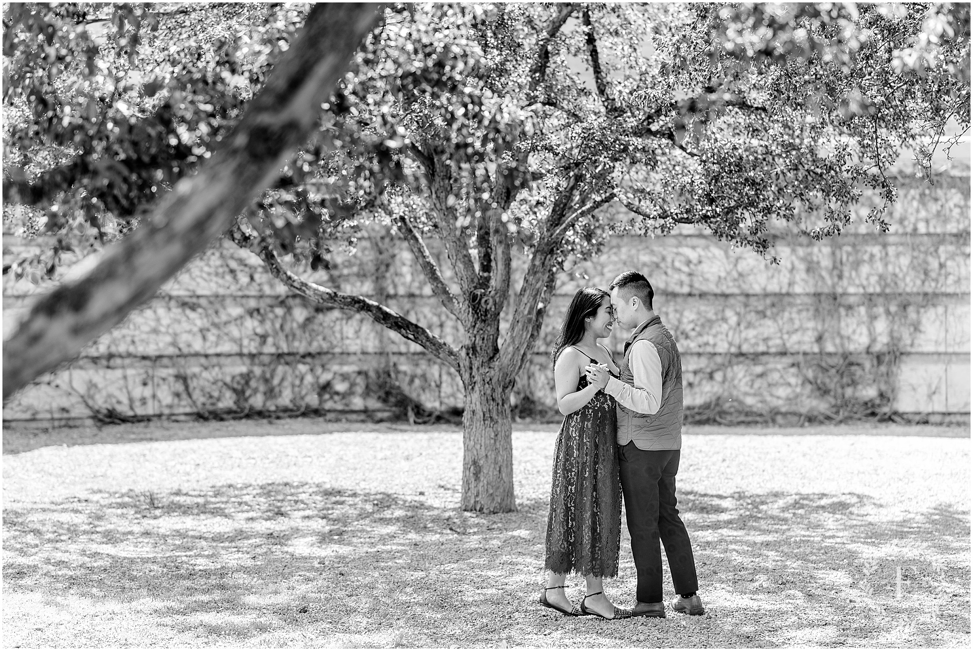 0064 Chris Ann and Patrick Engagement Downtown Ottawa- Photography by Emma.jpg
