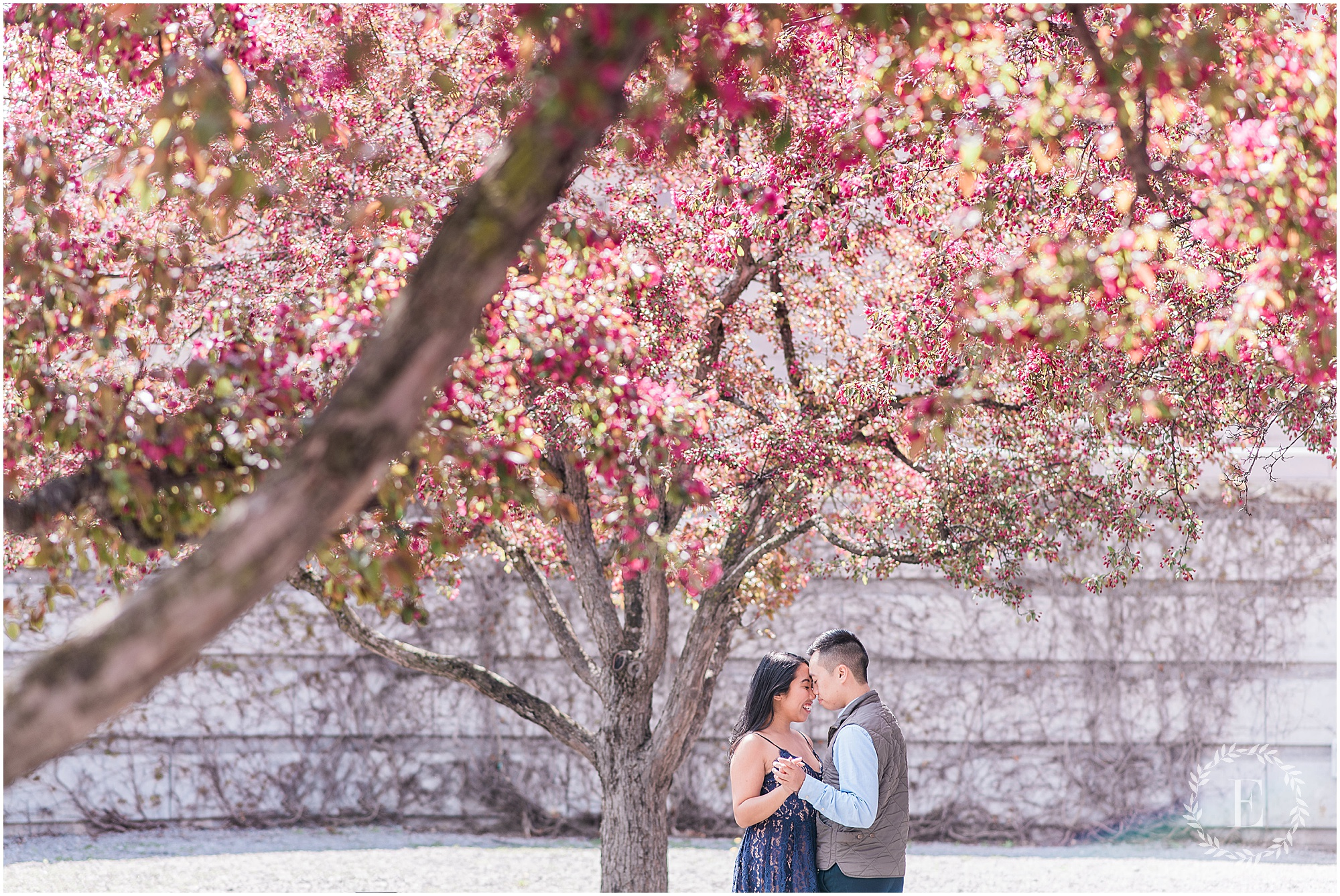 0065 Chris Ann and Patrick Engagement Downtown Ottawa- Photography by Emma.jpg