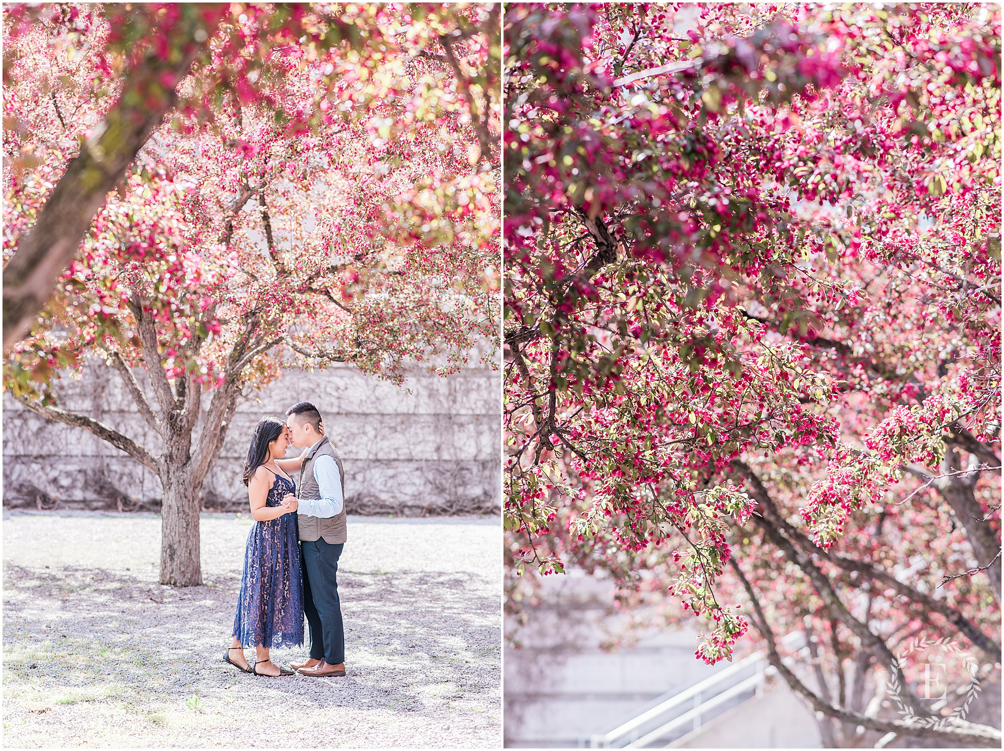 0066 Chris Ann and Patrick Engagement Downtown Ottawa- Photography by Emma.jpg