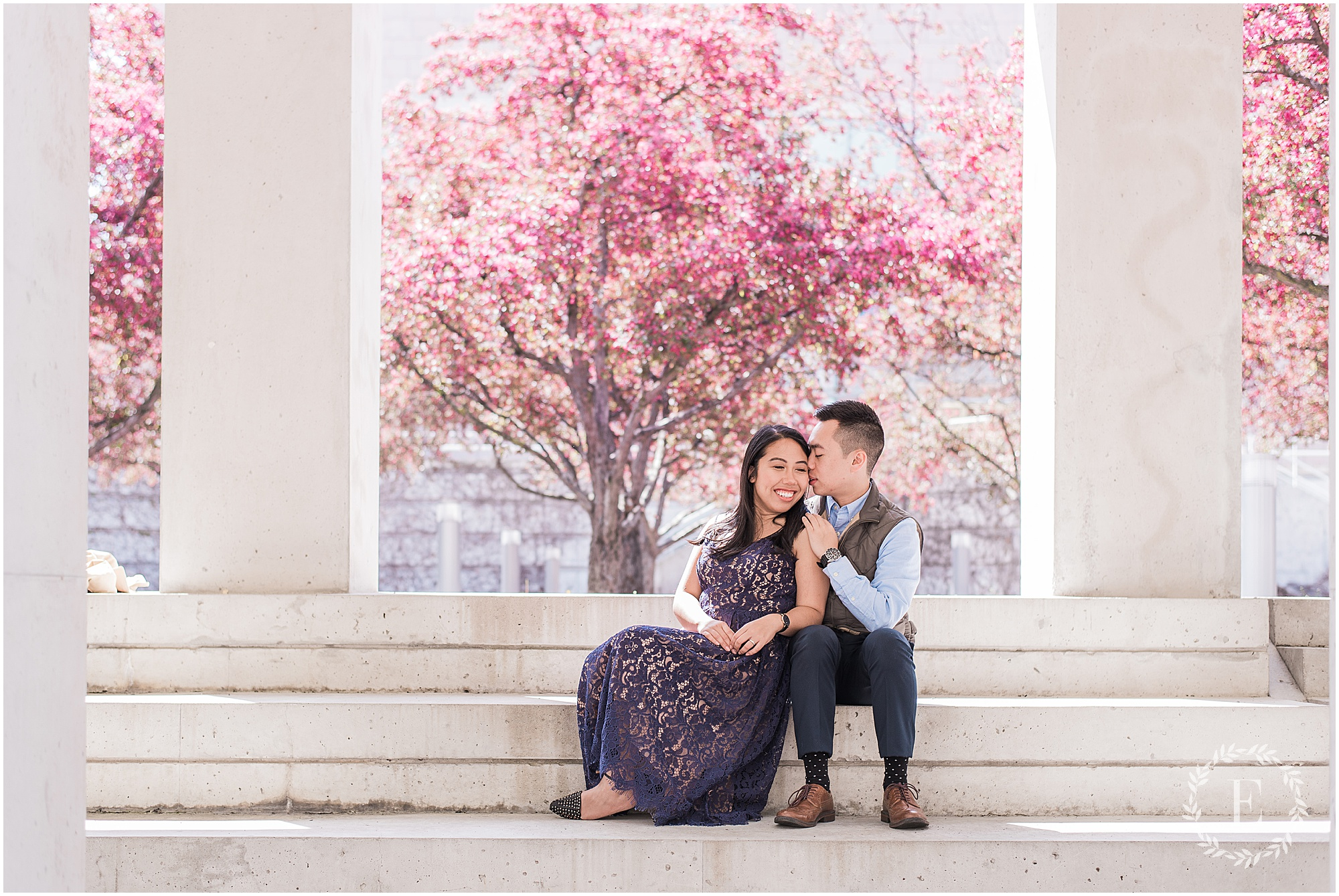 0080 Chris Ann and Patrick Engagement Downtown Ottawa- Photography by Emma.jpg