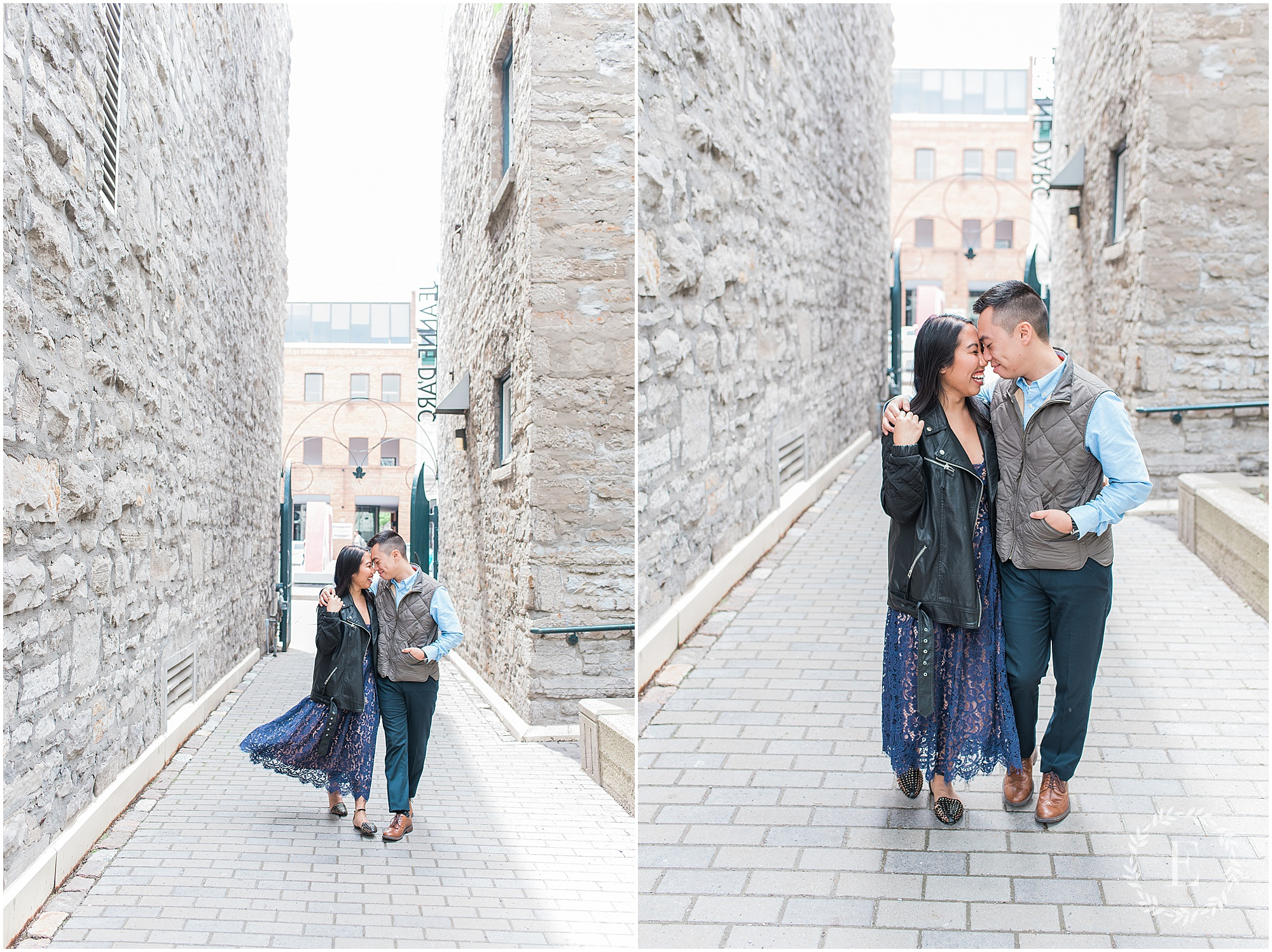 0144 Chris Ann and Patrick Engagement Downtown Ottawa- Photography by Emma.jpg