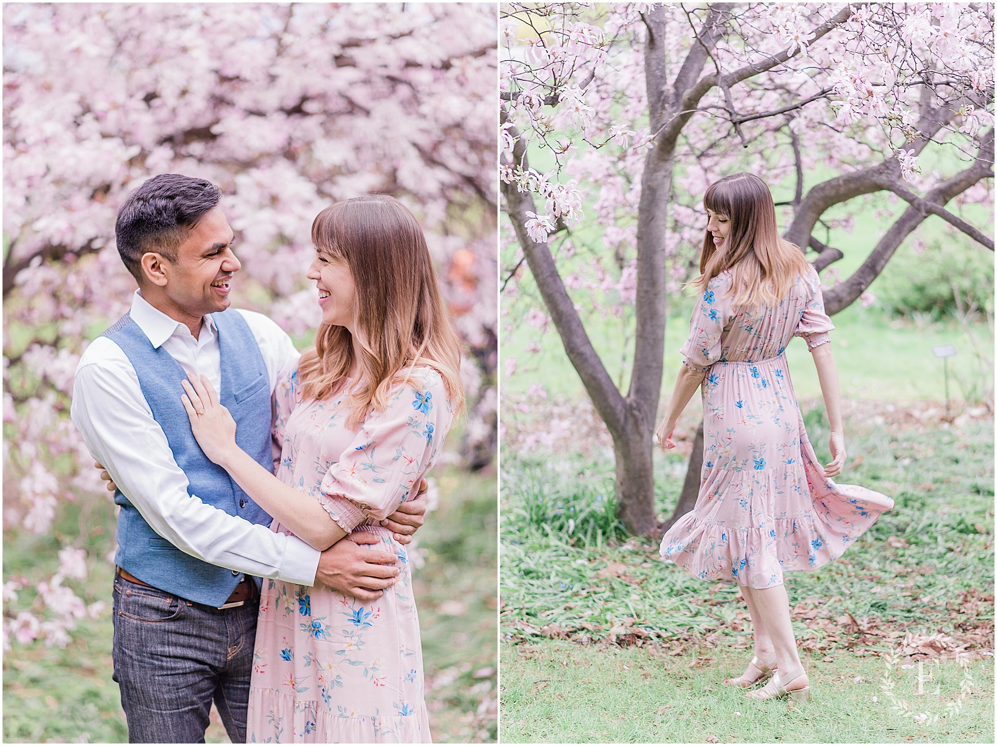 122_Cait_and_Saaqib_Engagement_at_the_Museum_of_Nature_and_Ornamental_Gardens___Photography_by_Emma.jpg