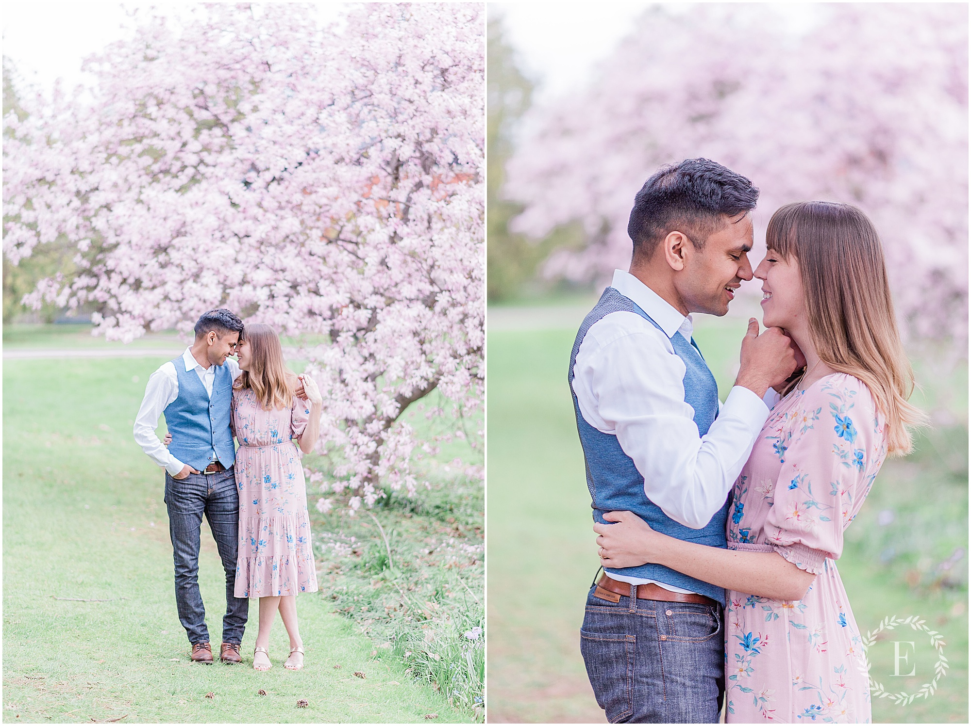 151_Cait_and_Saaqib_Engagement_at_the_Museum_of_Nature_and_Ornamental_Gardens___Photography_by_Emma.jpg