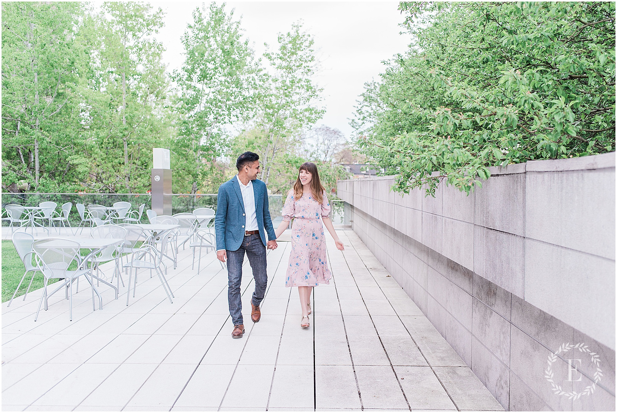 18_Cait_and_Saaqib_Engagement_at_the_Museum_of_Nature_and_Ornamental_Gardens___Photography_by_Emma.jpg