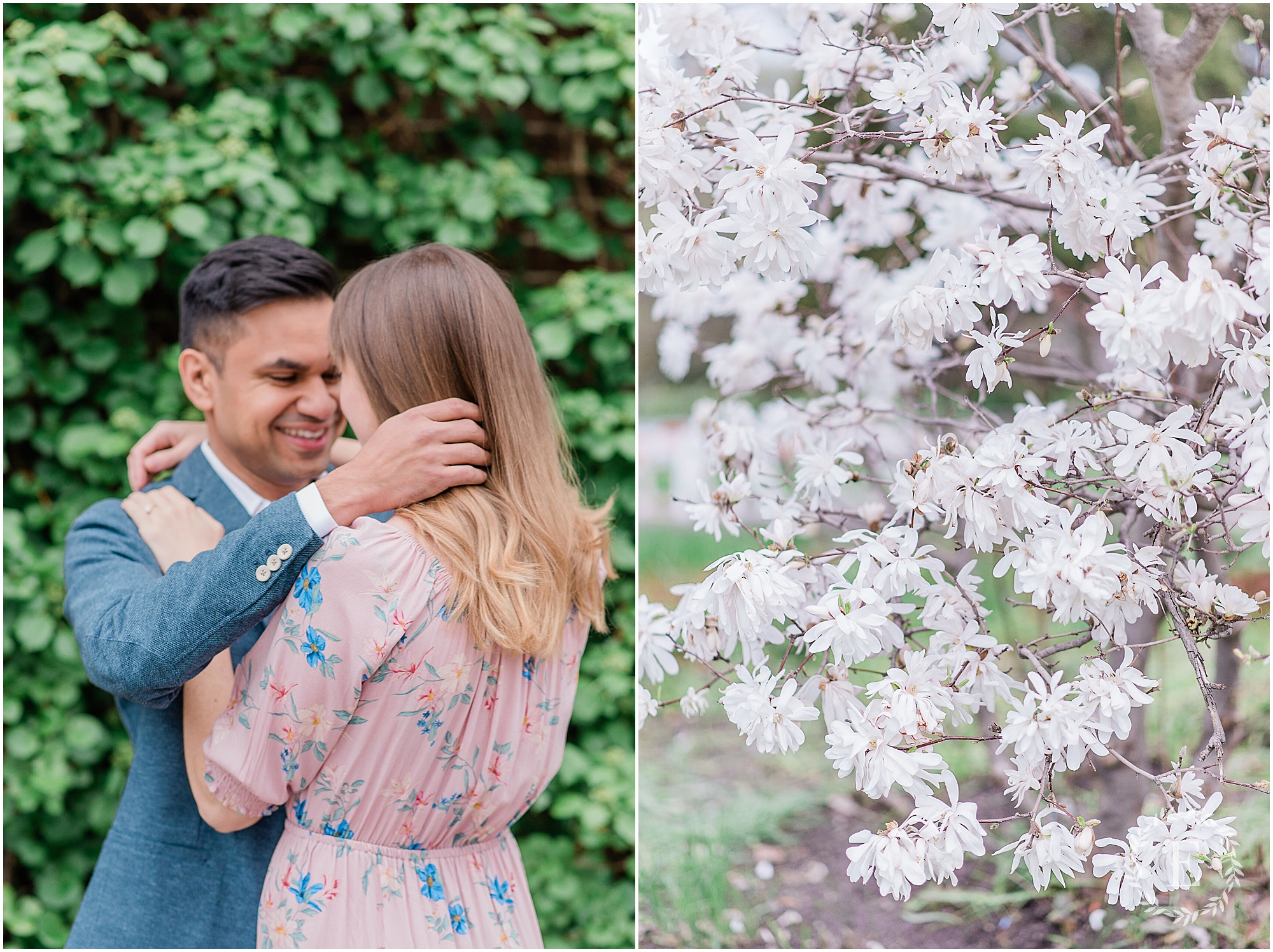 77_Cait_and_Saaqib_Engagement_at_the_Museum_of_Nature_and_Ornamental_Gardens___Photography_by_Emma.jpg