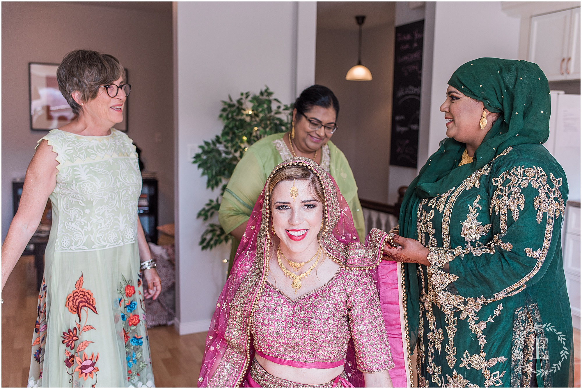 0023 Cait and Saaqib Nikah -Old Ancaster Town Hall - Photography by Emma.jpg