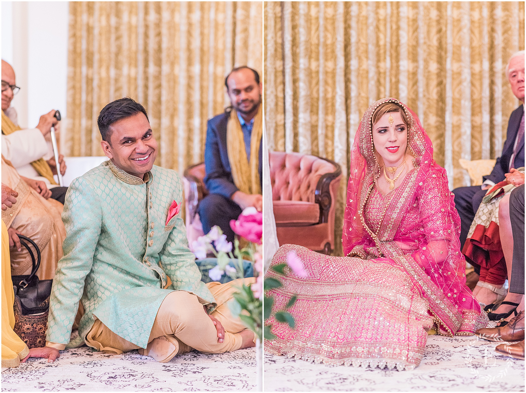 0027 Cait and Saaqib Nikah -Old Ancaster Town Hall - Photography by Emma.jpg