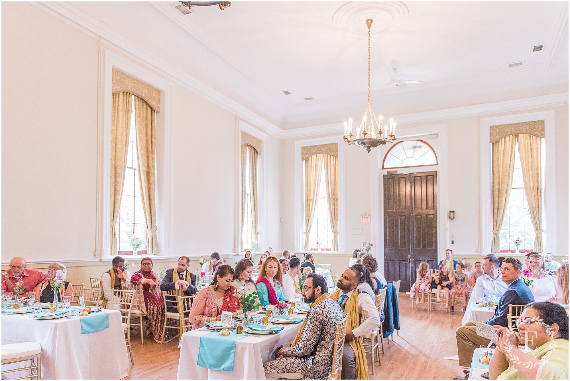 0029 Cait and Saaqib Nikah -Old Ancaster Town Hall - Photography by Emma.jpg