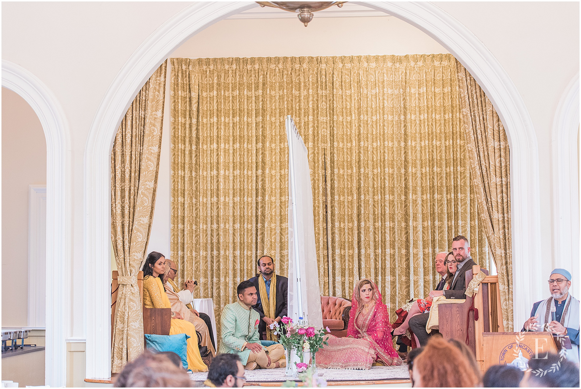 0030 Cait and Saaqib Nikah -Old Ancaster Town Hall - Photography by Emma.jpg