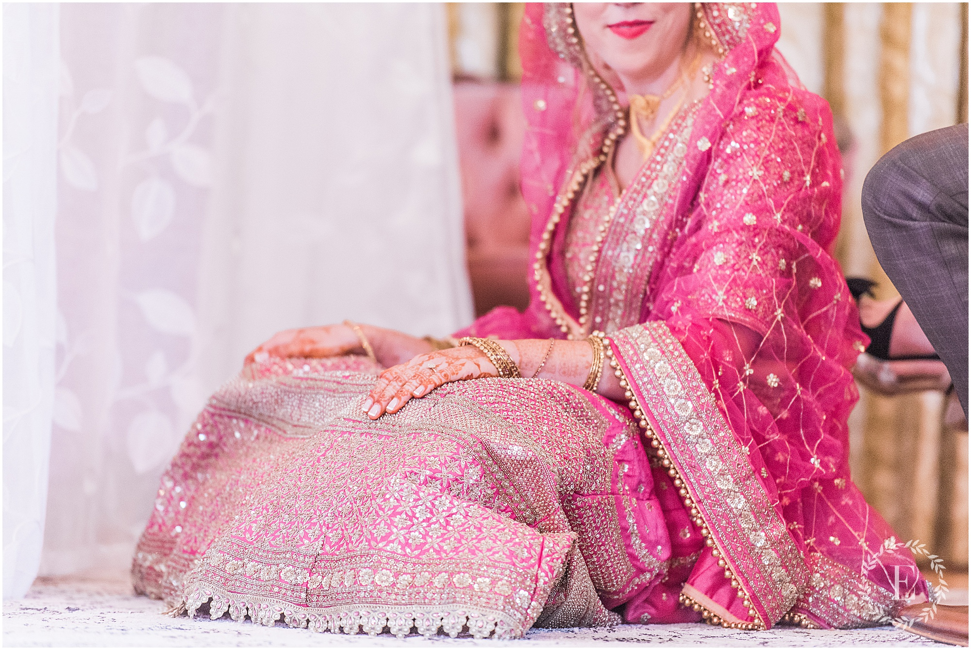 0031 Cait and Saaqib Nikah -Old Ancaster Town Hall - Photography by Emma.jpg