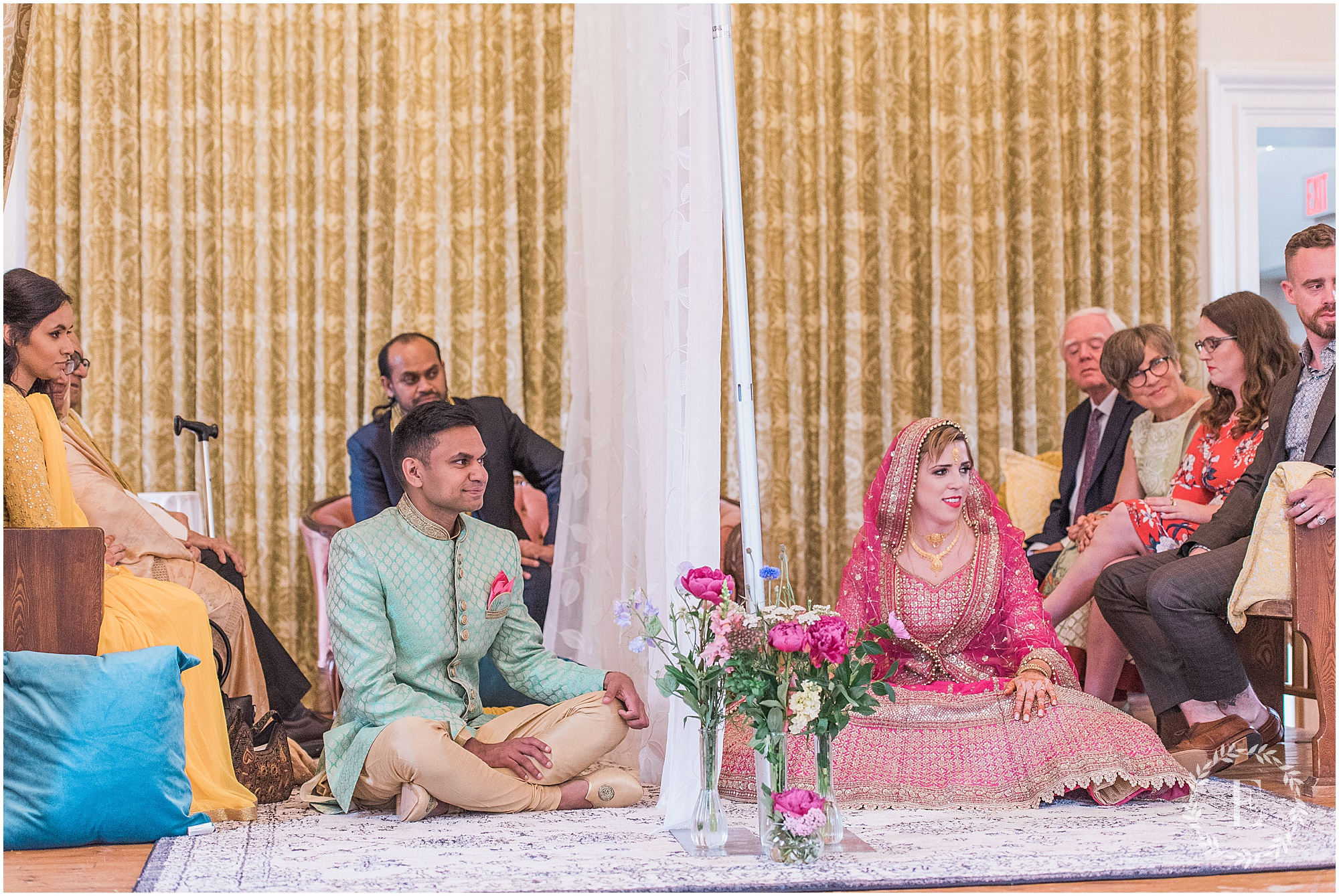 0032 Cait and Saaqib Nikah -Old Ancaster Town Hall - Photography by Emma.jpg