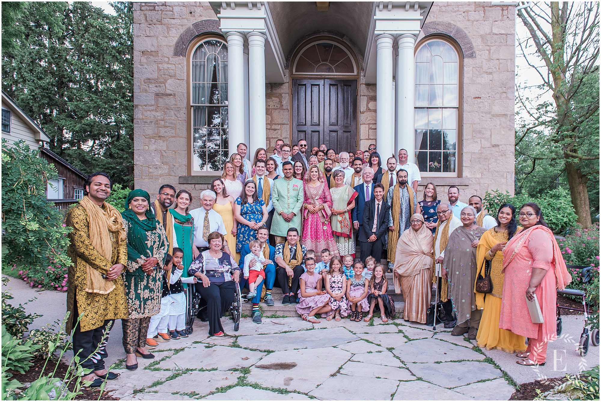 0035 Cait and Saaqib Nikah -Old Ancaster Town Hall - Photography by Emma.jpg
