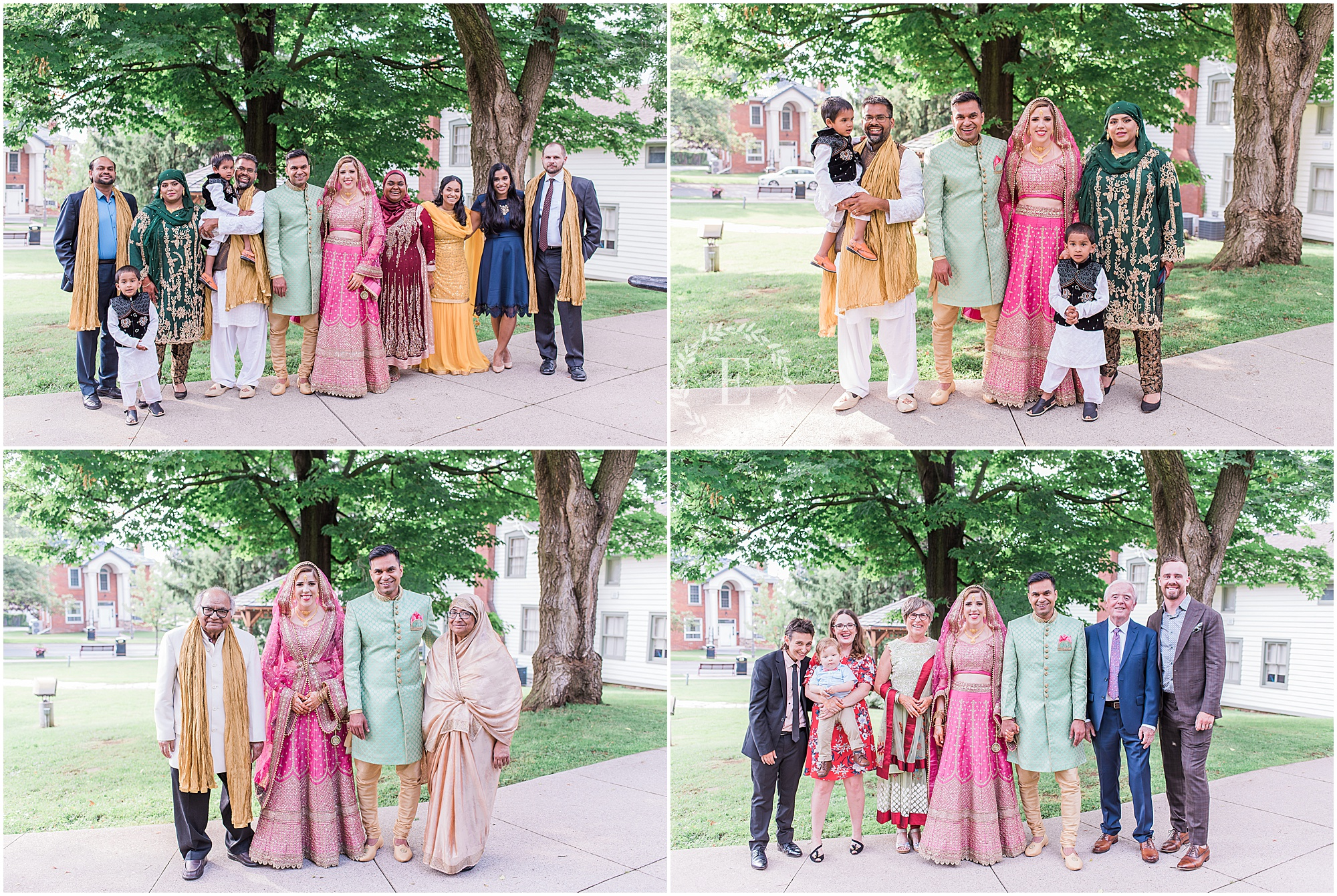 0038 Cait and Saaqib Nikah -Old Ancaster Town Hall - Photography by Emma.jpg