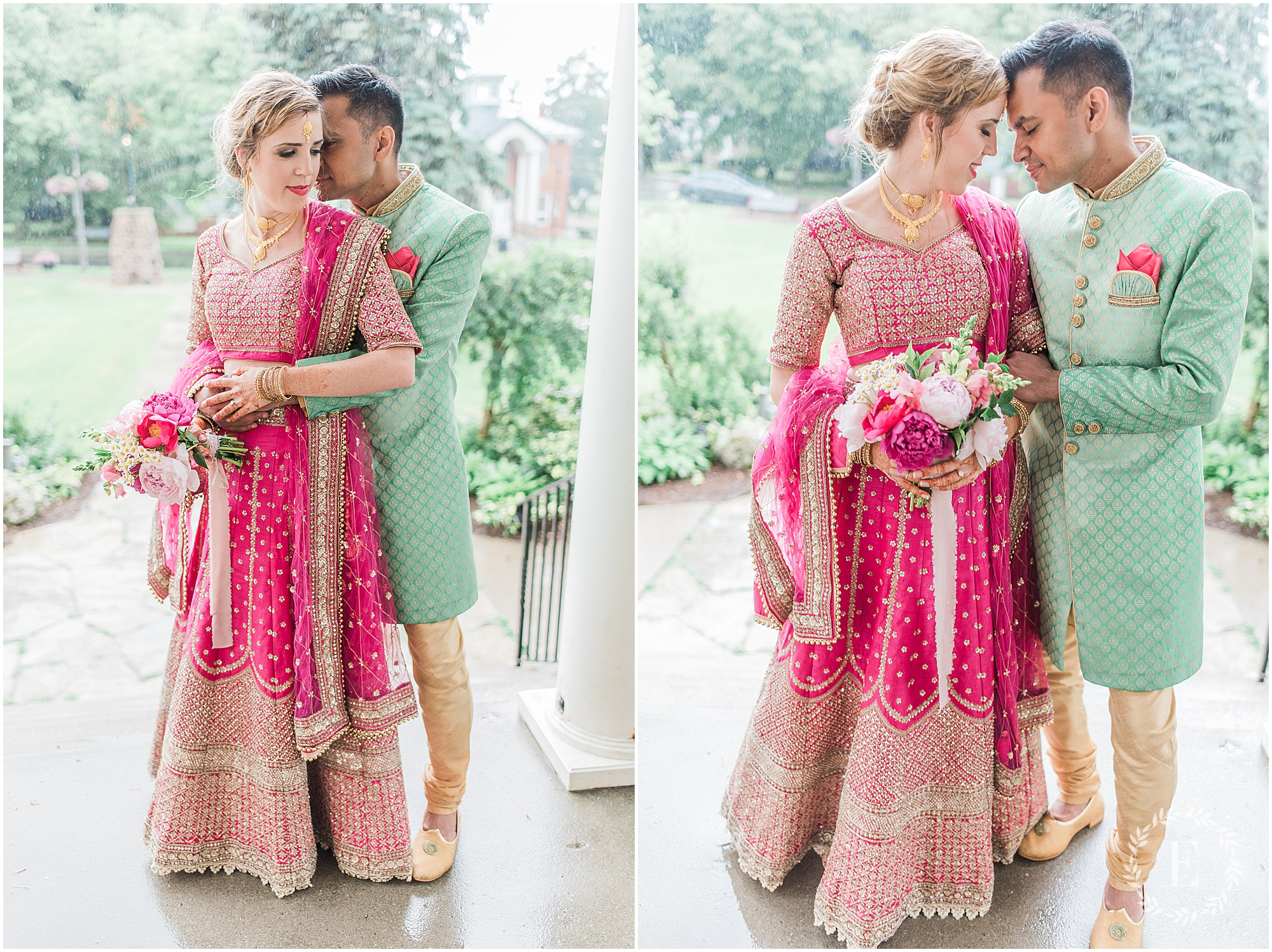 0049 Cait and Saaqib Nikah -Old Ancaster Town Hall - Photography by Emma.jpg