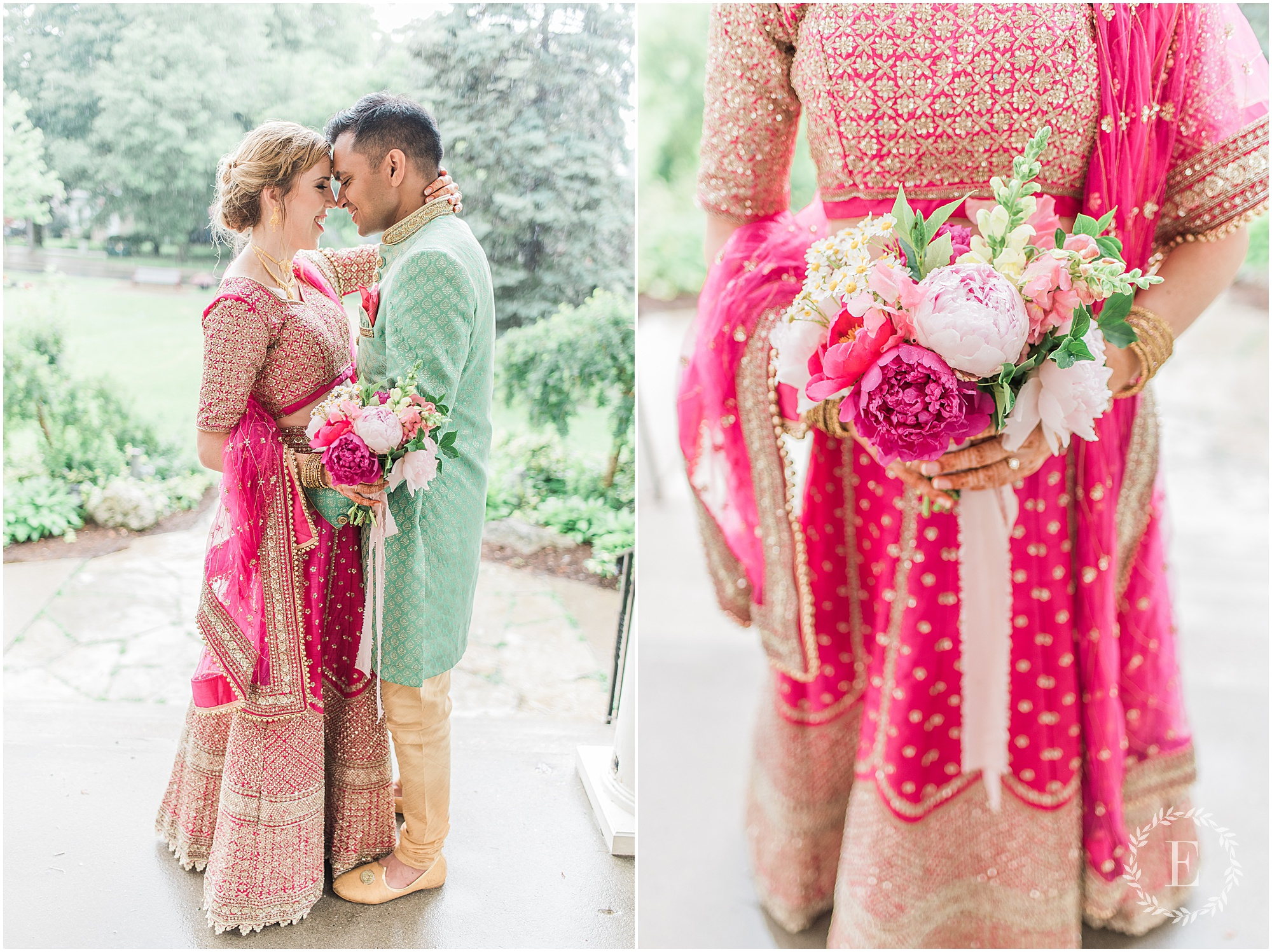 0050 Cait and Saaqib Nikah -Old Ancaster Town Hall - Photography by Emma.jpg