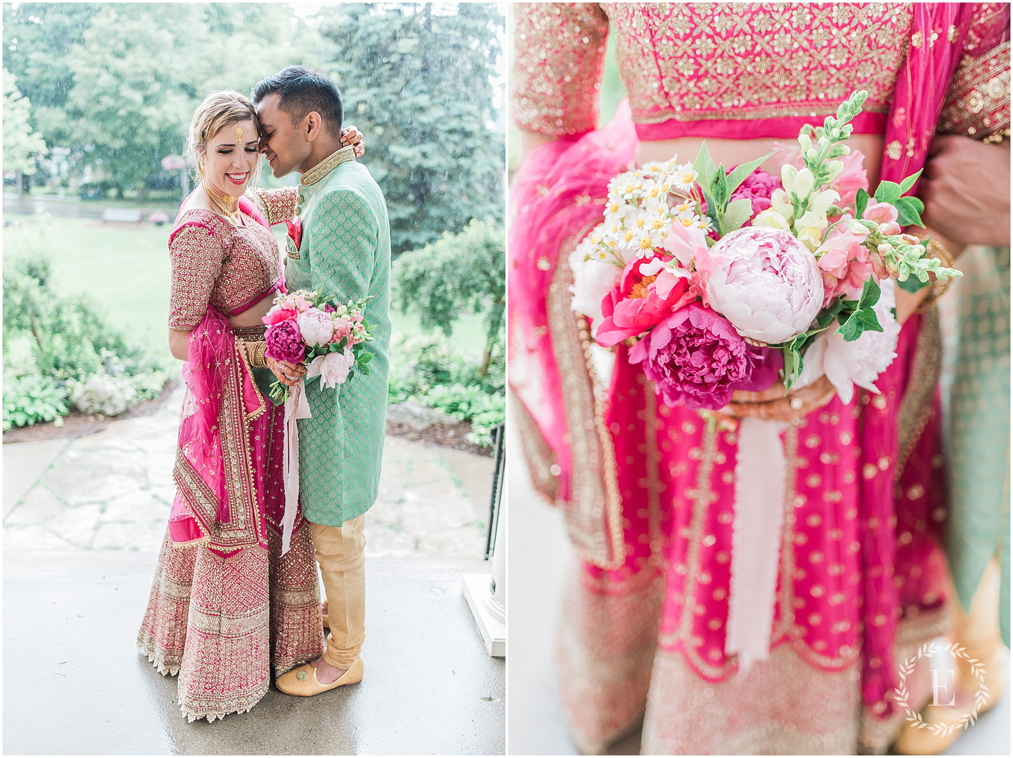 0051 Cait and Saaqib Nikah -Old Ancaster Town Hall - Photography by Emma.jpg
