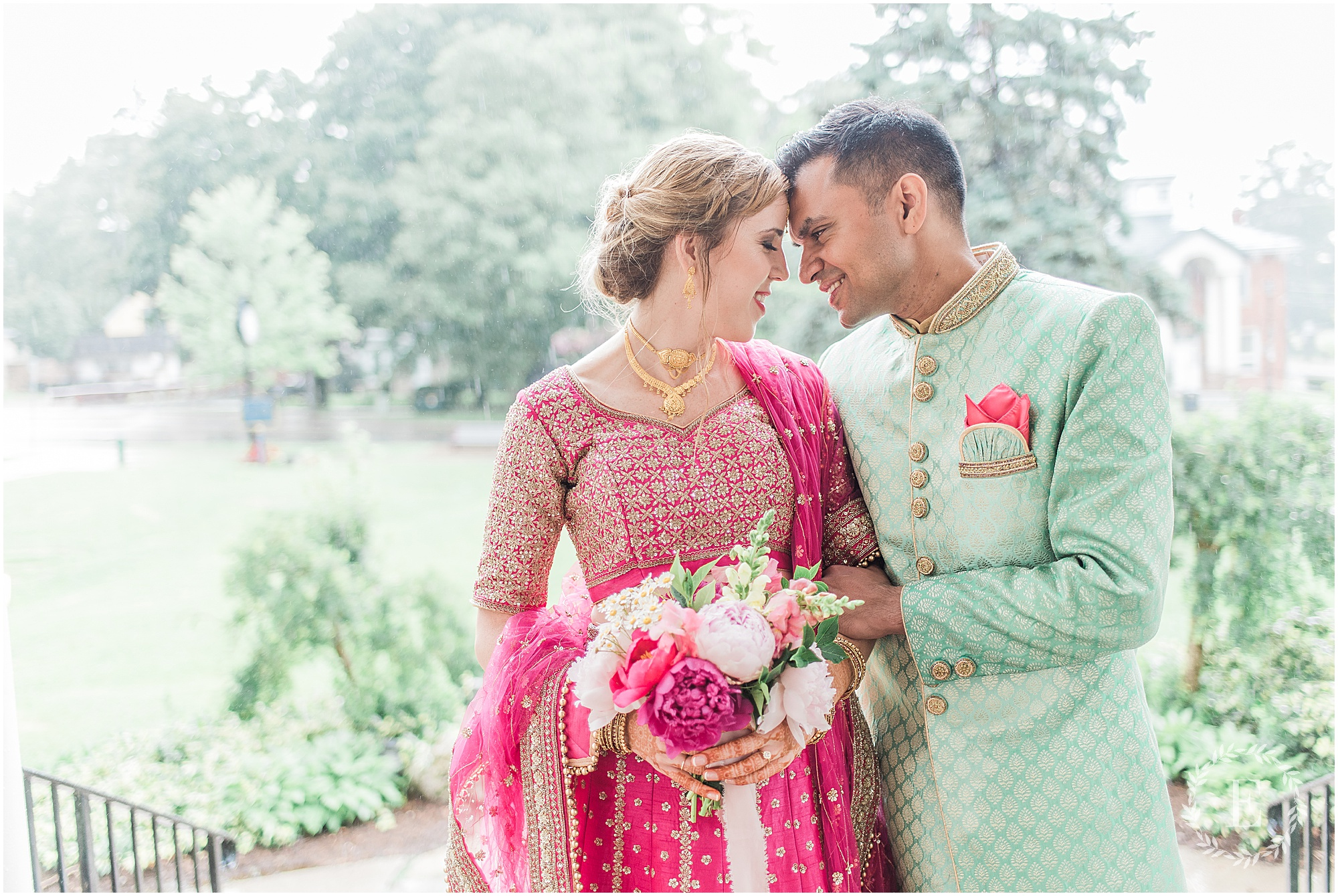 0053 Cait and Saaqib Nikah -Old Ancaster Town Hall - Photography by Emma.jpg