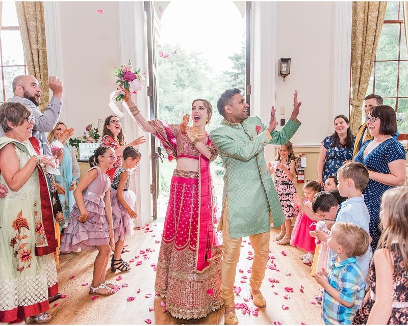 toronto wedding photography, ancaster town hall