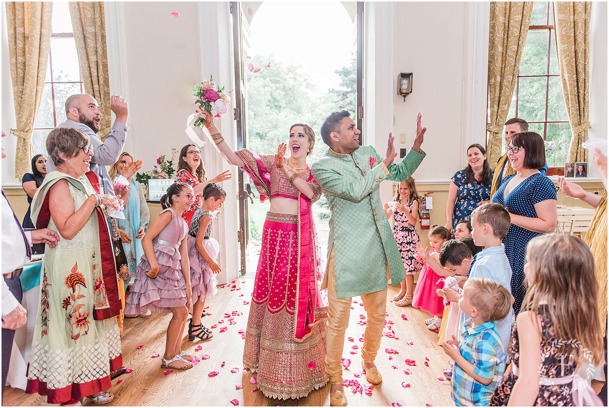 0056 Cait and Saaqib Nikah -Old Ancaster Town Hall - Photography by Emma.jpg
