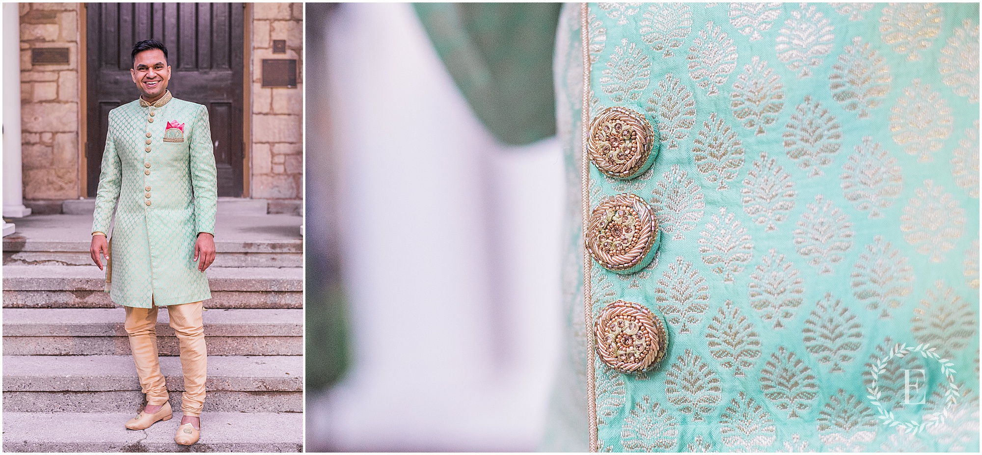0061 Cait and Saaqib Nikah -Old Ancaster Town Hall - Photography by Emma.jpg