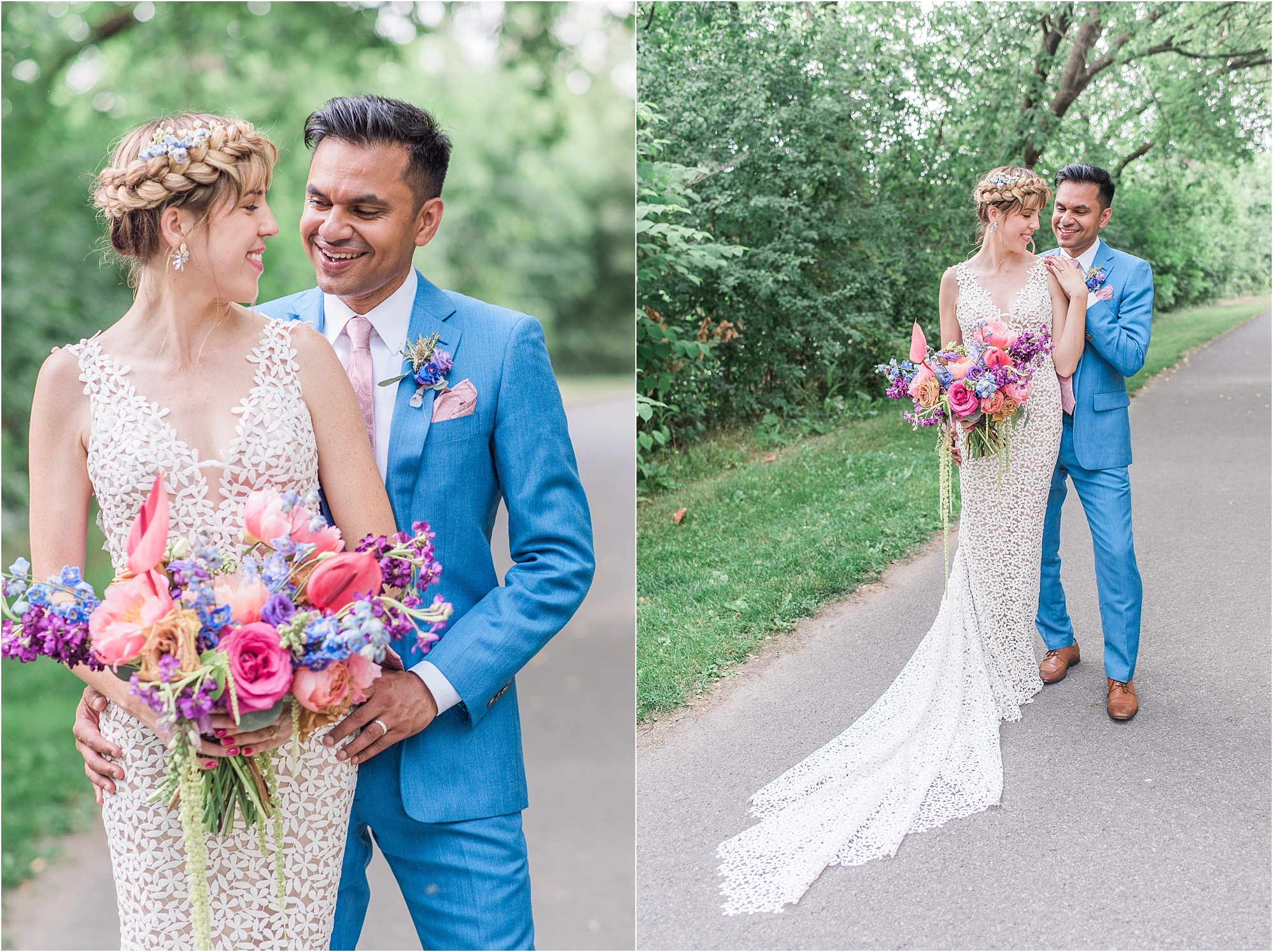 0066 Cait and Saaqib - Jabberwocky Bar Wedding Ottawa- Photography by Emma_WEB.jpg
