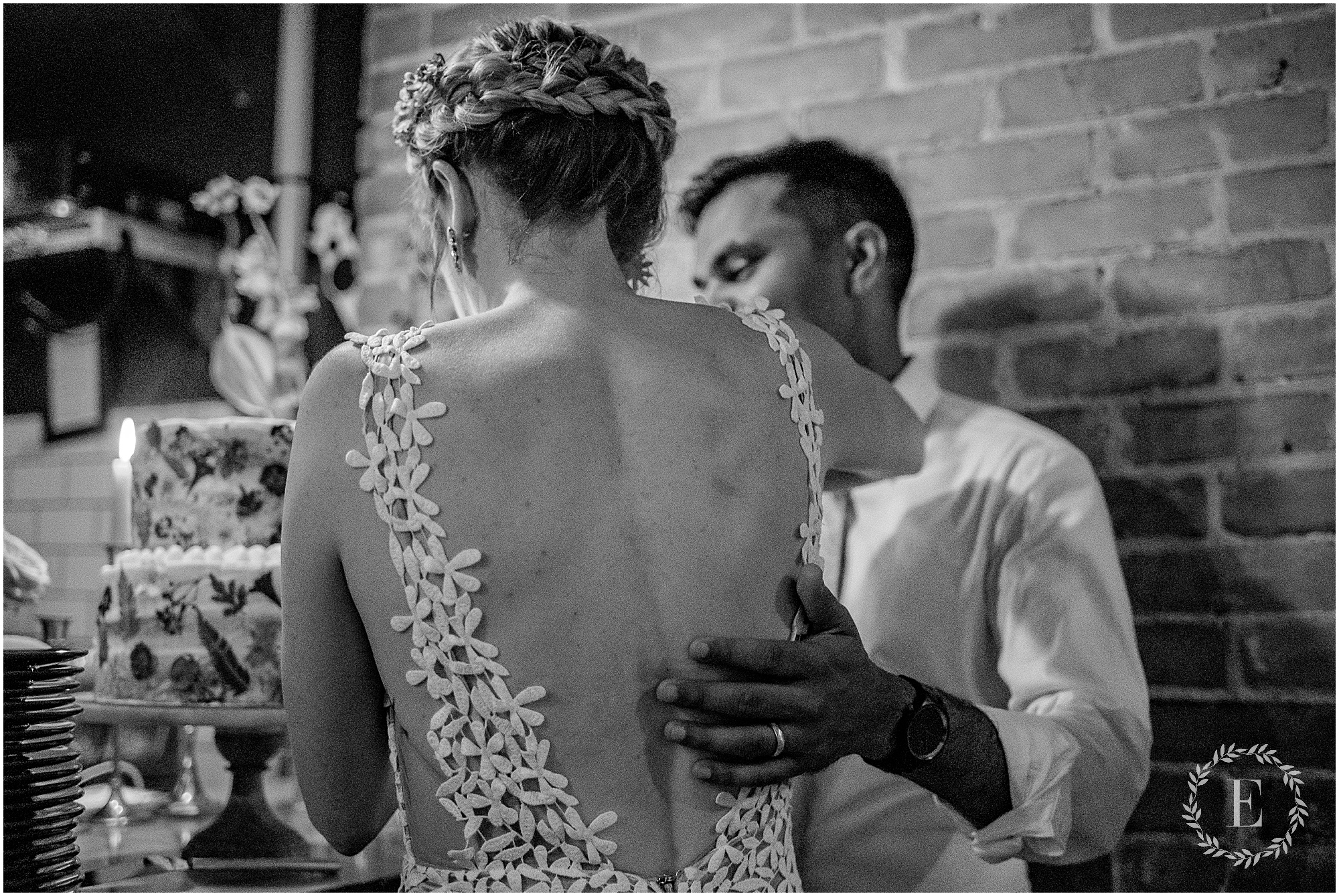 1045 Cait and Saaqib Jabberwocky Ottawa Wedding 2019 - Photography by Emma.jpg