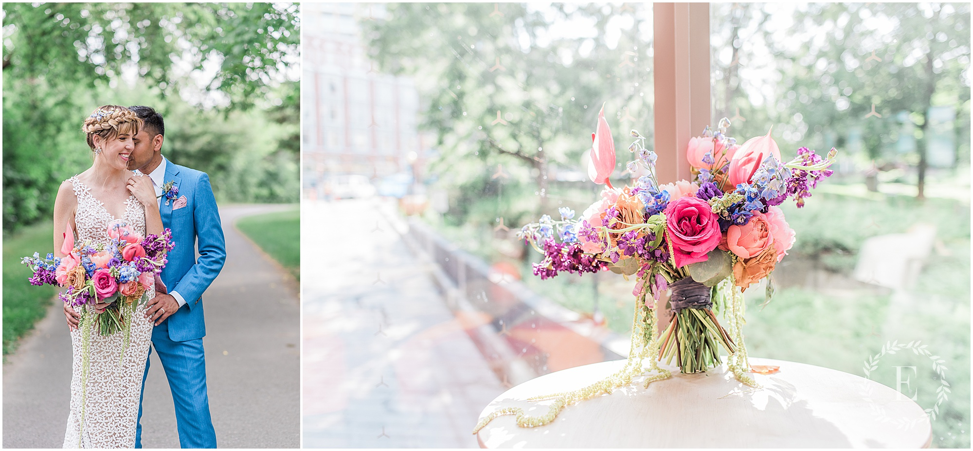 557 Cait and Saaqib Jabberwocky Ottawa Wedding 2019 - Photography by Emma.jpg