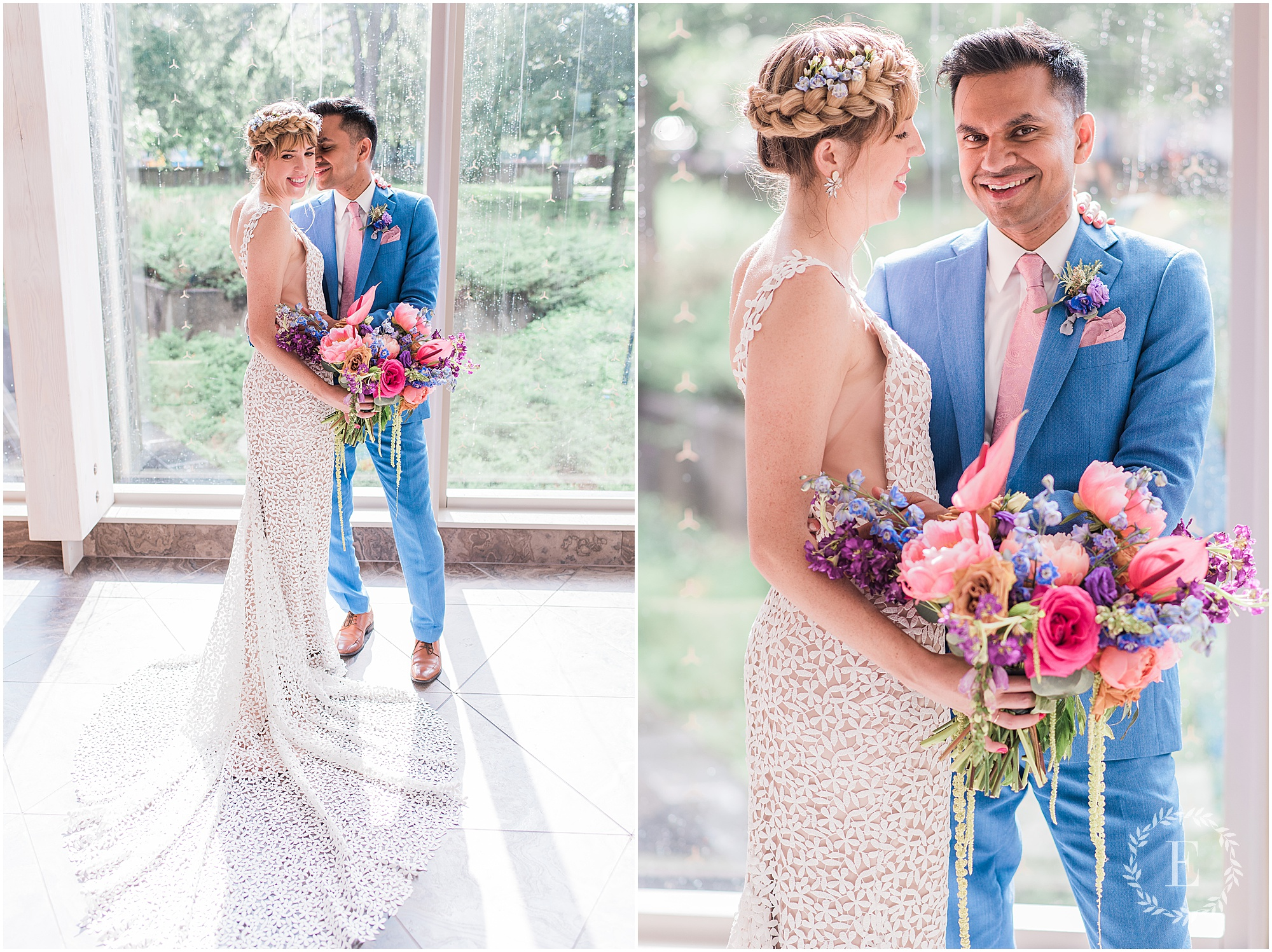 626 Cait and Saaqib Jabberwocky Ottawa Wedding 2019 - Photography by Emma.jpg