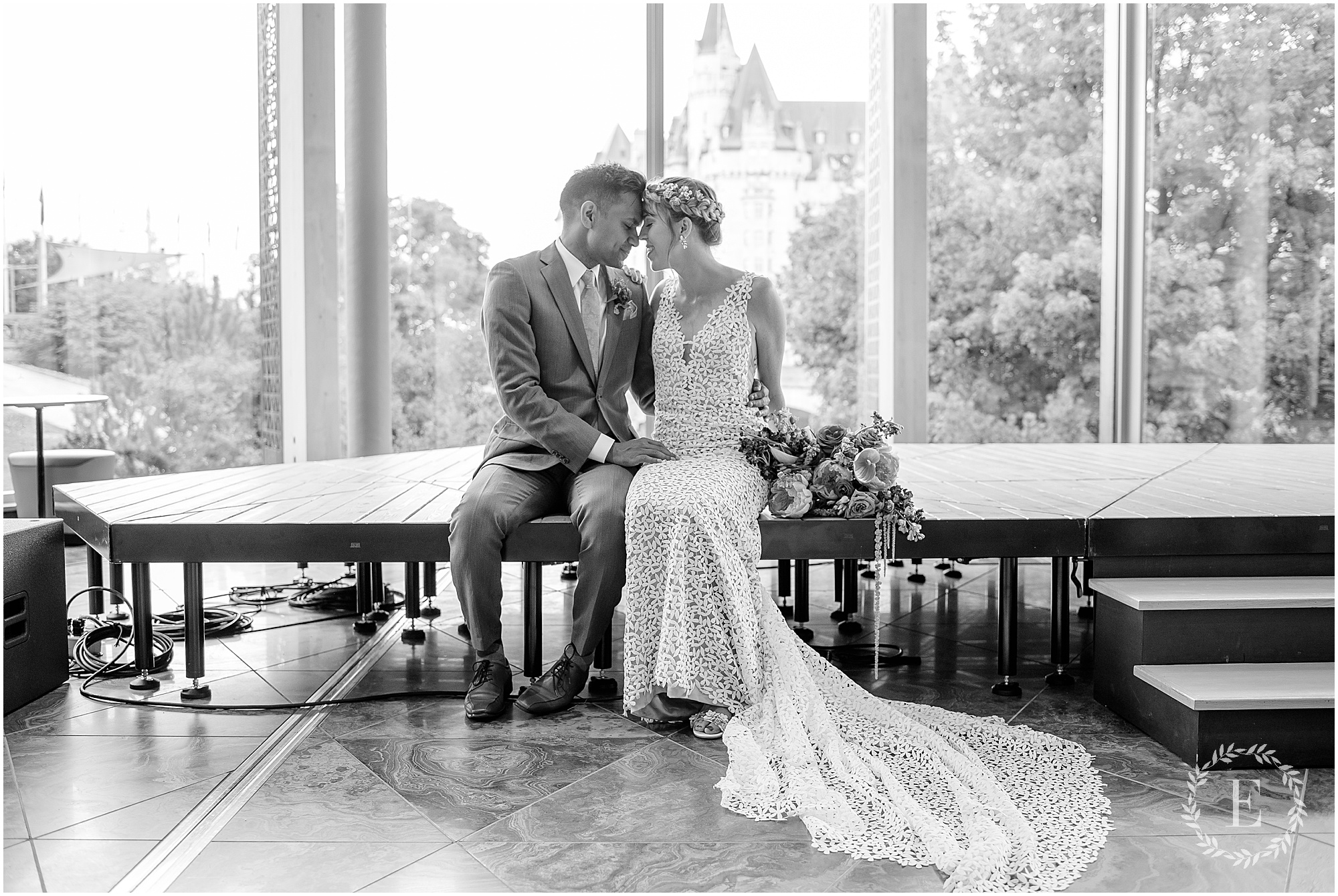 666 Cait and Saaqib Jabberwocky Ottawa Wedding 2019 - Photography by Emma.jpg