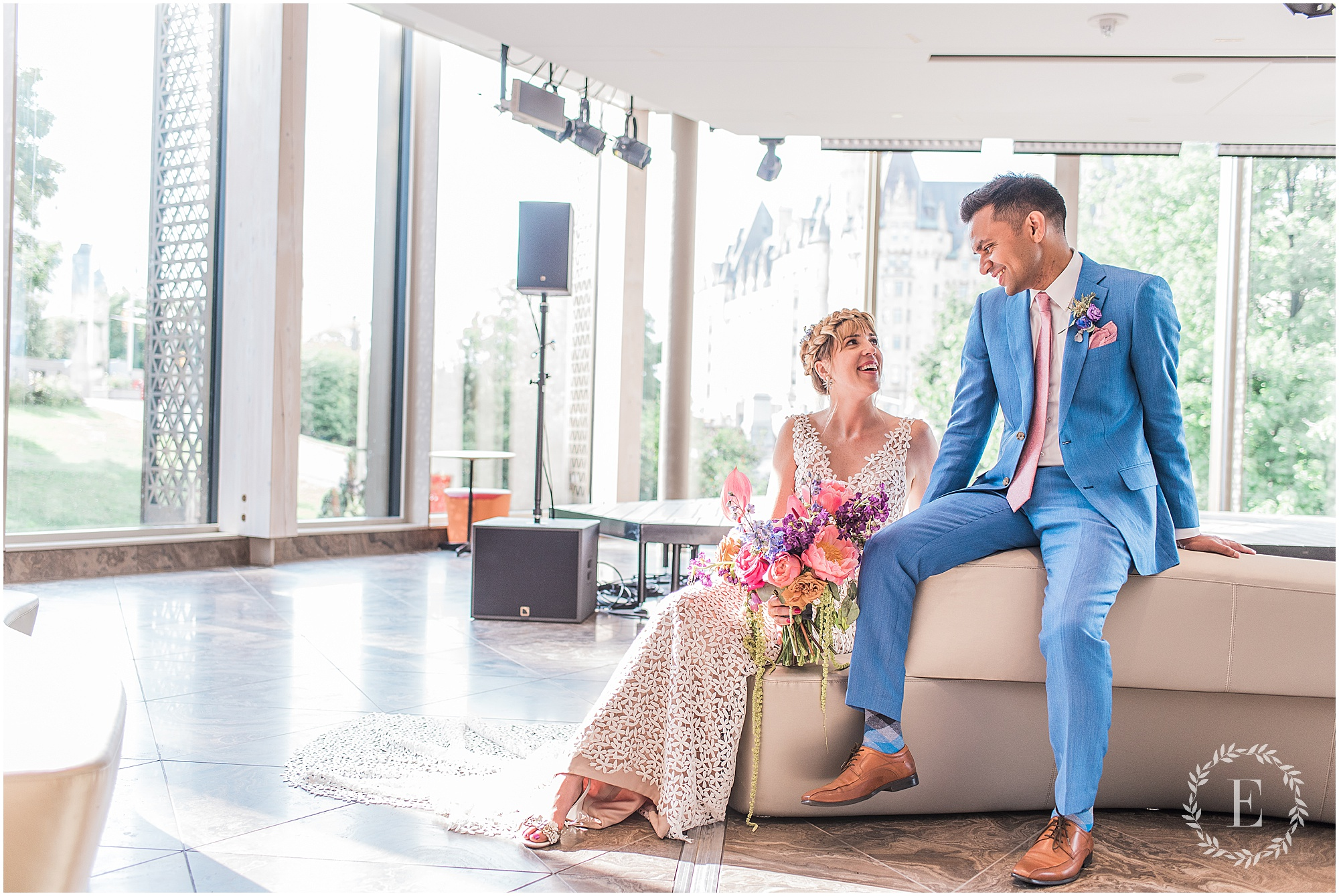 724 Cait and Saaqib Jabberwocky Ottawa Wedding 2019 - Photography by Emma.jpg