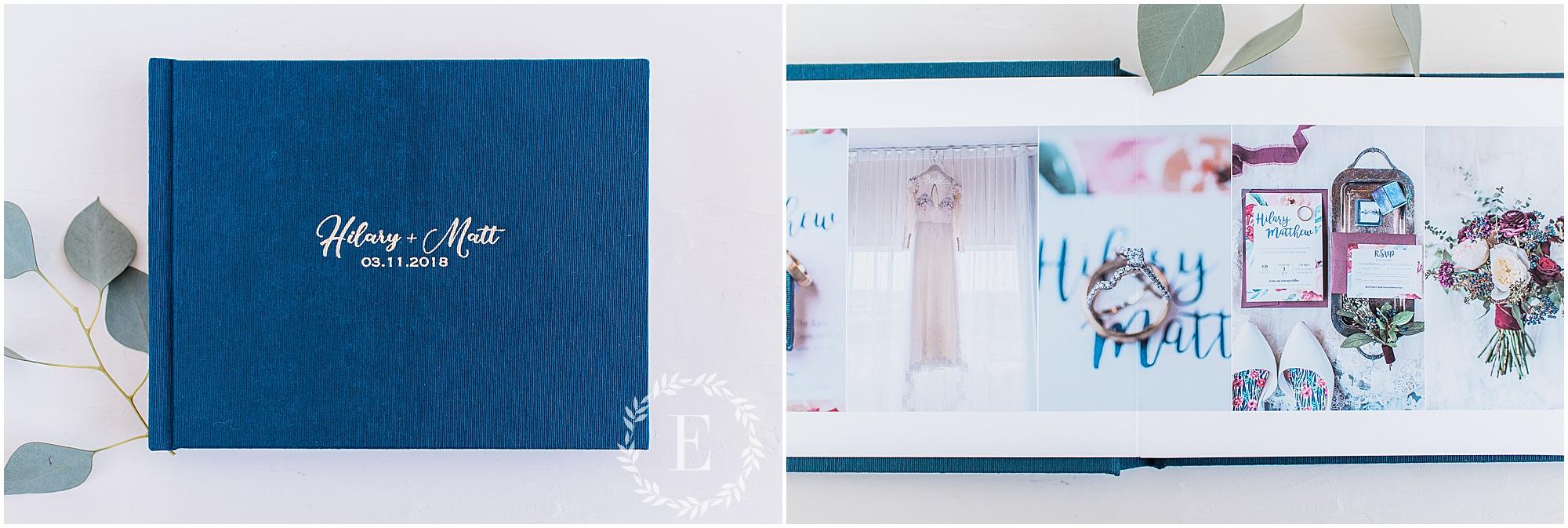 0002 Ottawa Wedding Album - Photography by Emma.jpg