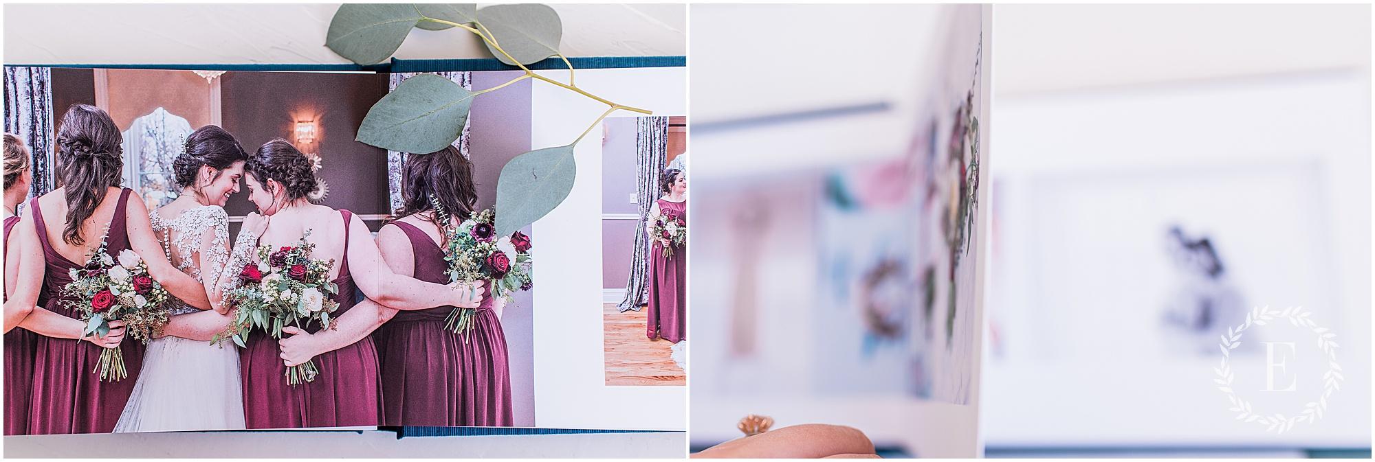 0006 Ottawa Wedding Album - Photography by Emma.jpg