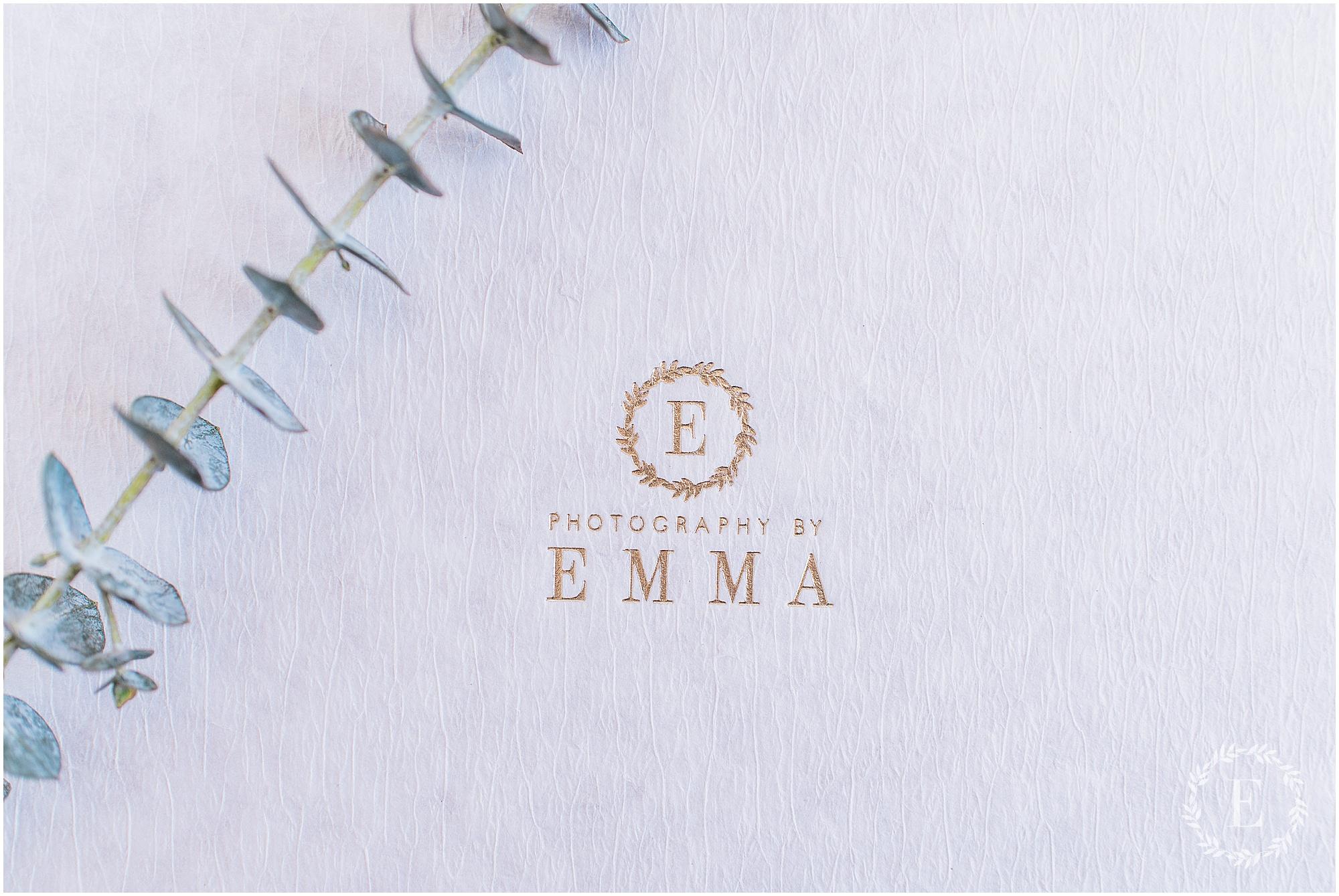 0013 Ottawa Wedding Album - Photography by Emma.jpg