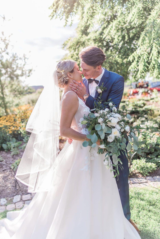 wedding at the NAC oborn room, majors hill park, ottawa, luxury