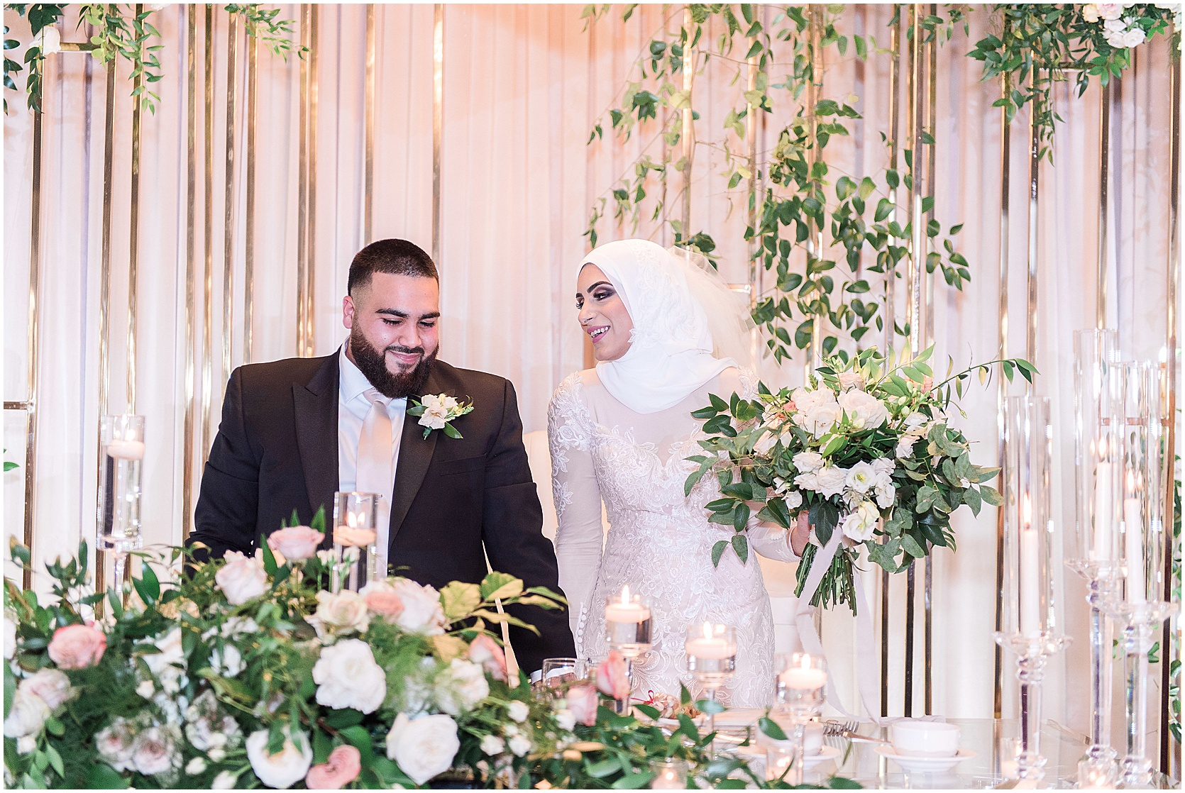 0734_Mohamed_and_Fatima_Orchard_View___Luxury_Wedding_PhotosbyEmmaH_WEB.jpg