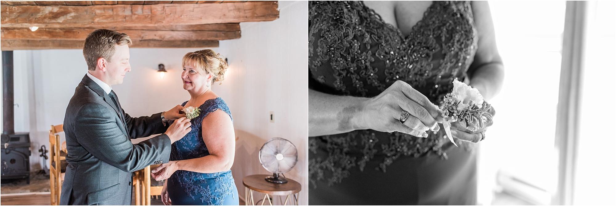 0021 Summer Stonefields Wedding Carleton Place - Ottawa Wedding - Photography by Emma_WEB.jpg