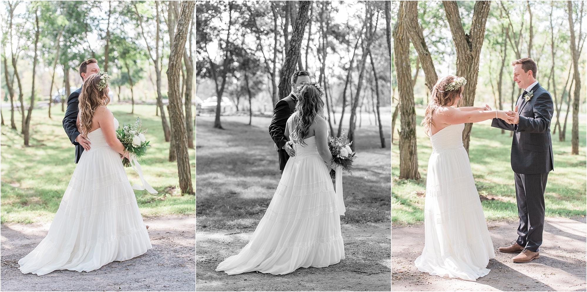 0028 Summer Stonefields Wedding Carleton Place - Ottawa Wedding - Photography by Emma_WEB.jpg