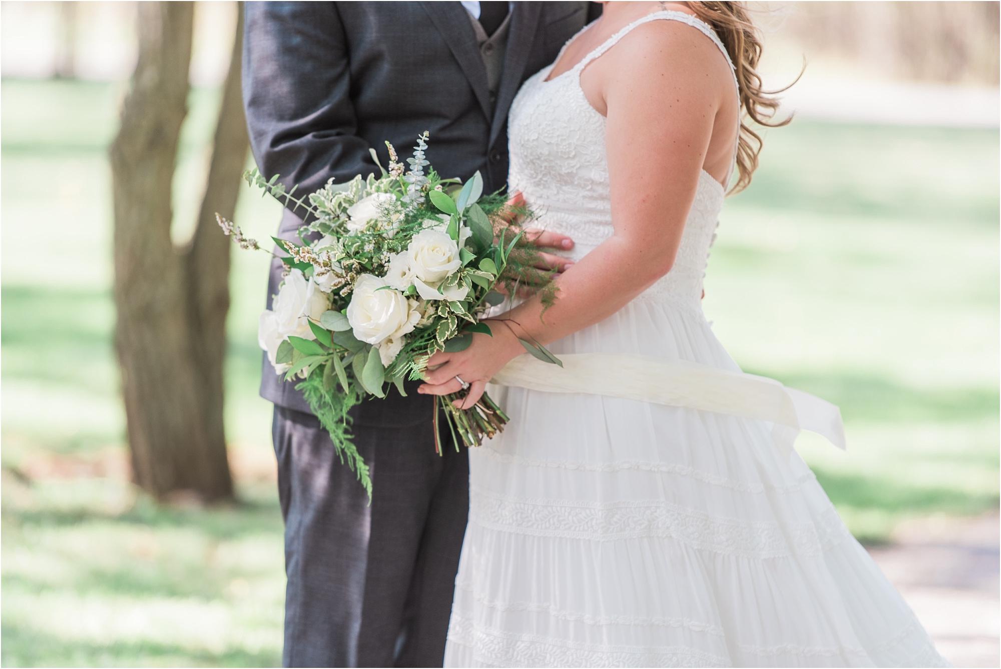 0030 Summer Stonefields Wedding Carleton Place - Ottawa Wedding - Photography by Emma_WEB.jpg