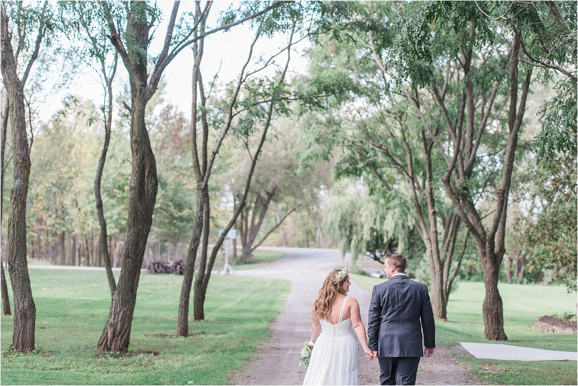 0035 Summer Stonefields Wedding Carleton Place - Ottawa Wedding - Photography by Emma_WEB.jpg