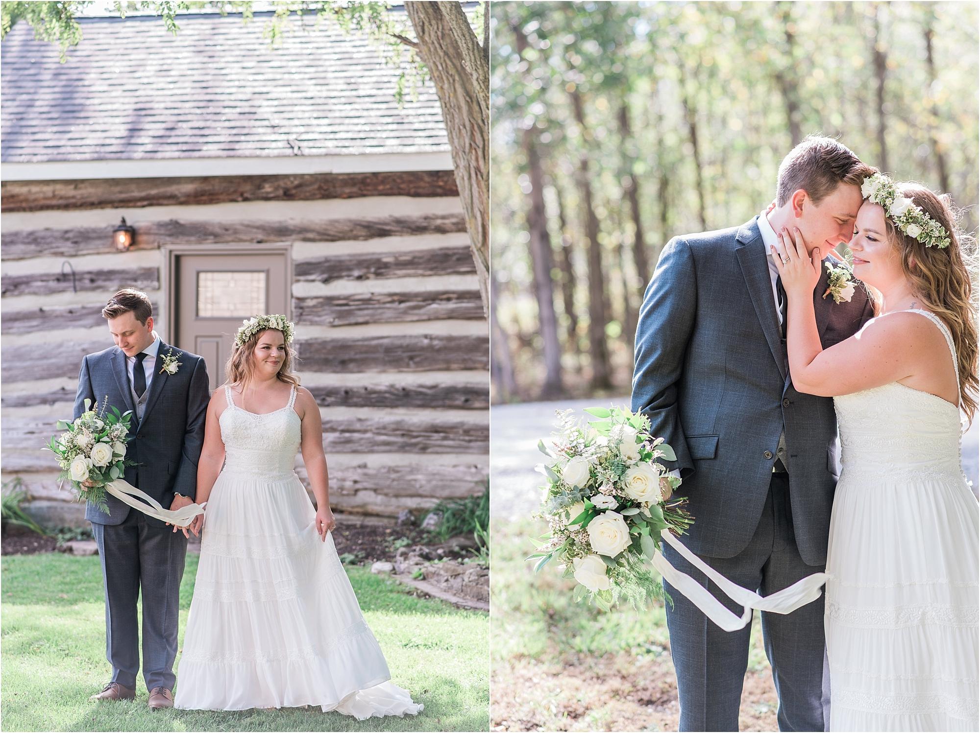 0036 Summer Stonefields Wedding Carleton Place - Ottawa Wedding - Photography by Emma_WEB.jpg