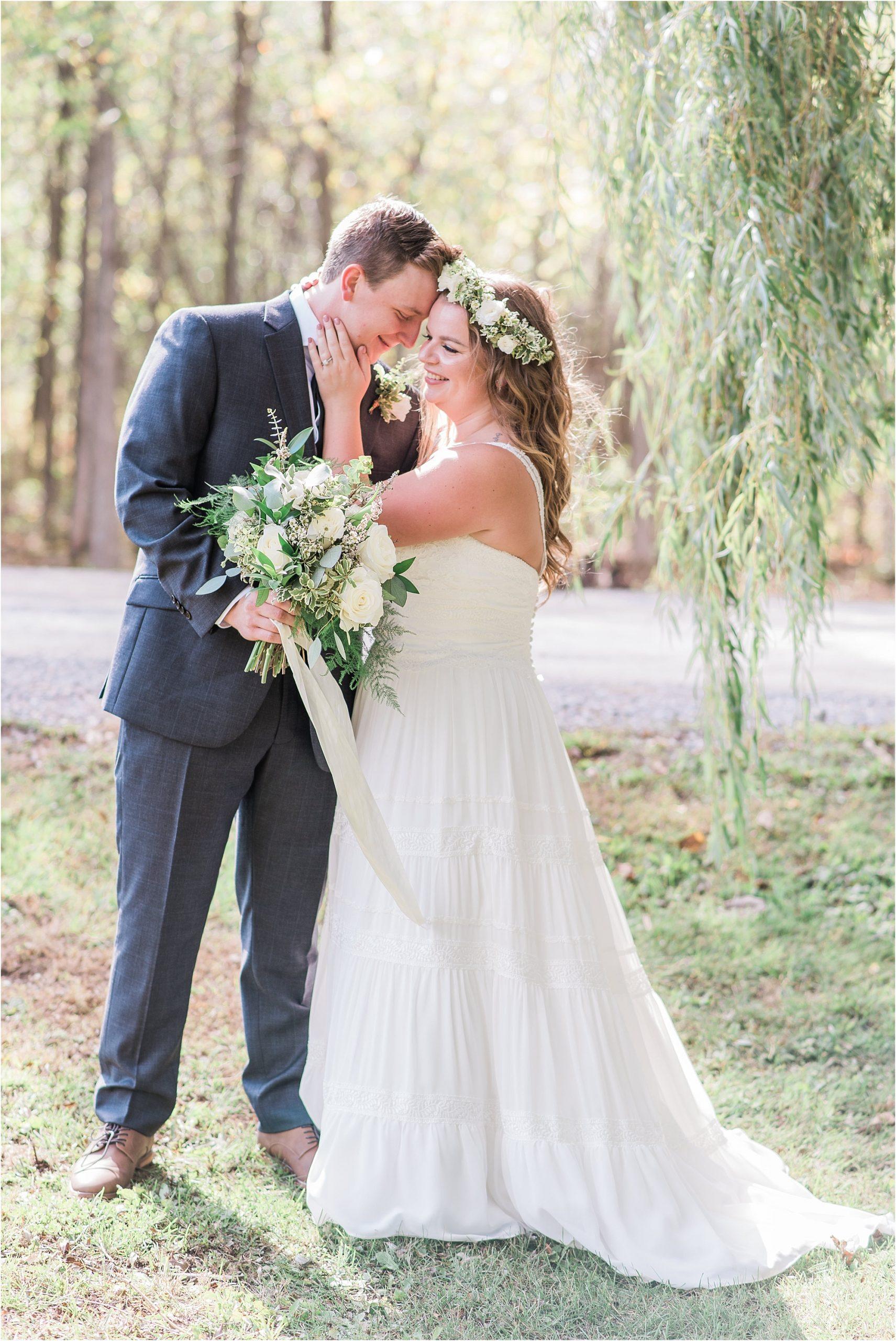 0040 Summer Stonefields Wedding Carleton Place - Ottawa Wedding - Photography by Emma_WEB.jpg