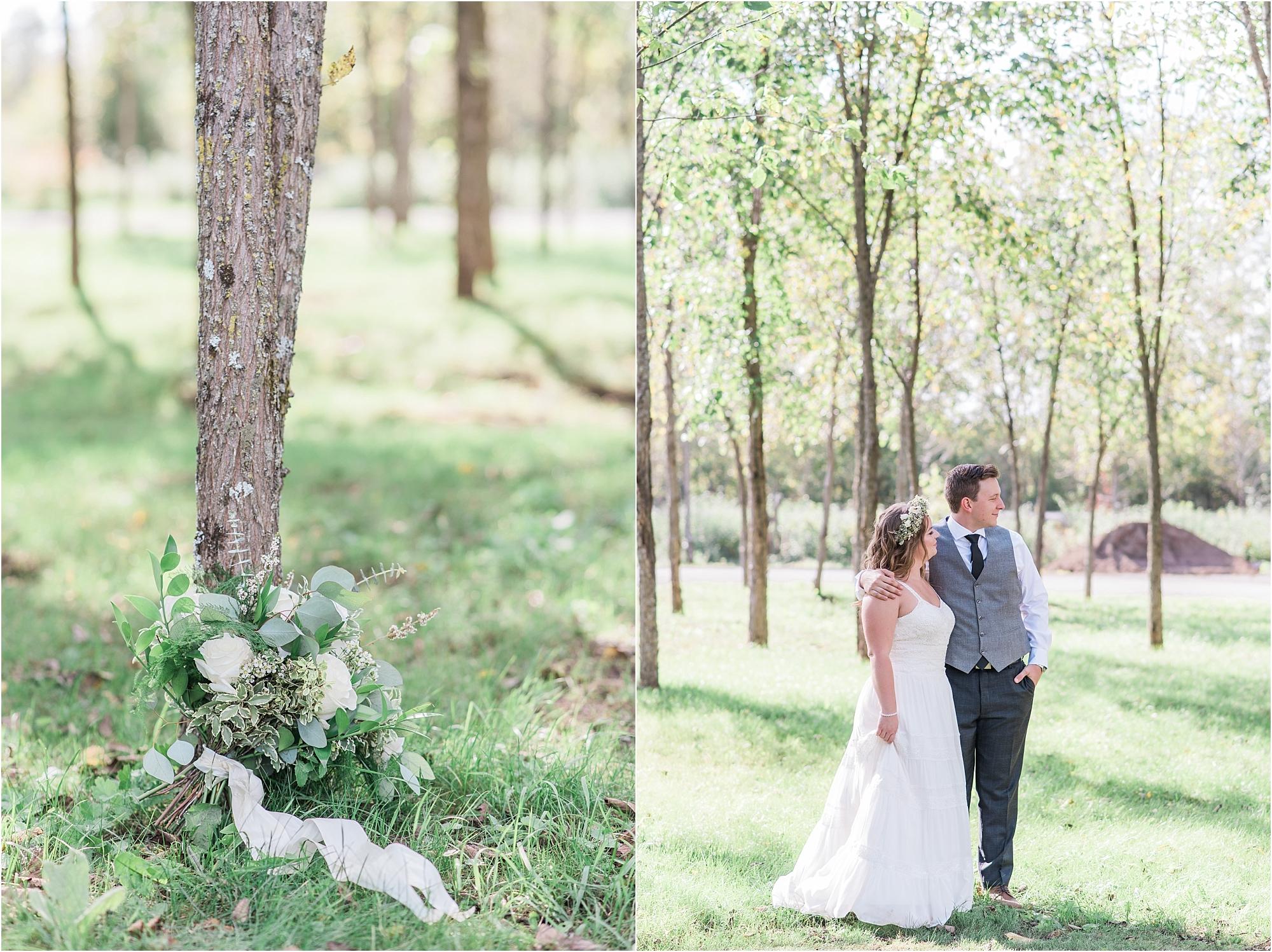 0044 Summer Stonefields Wedding Carleton Place - Ottawa Wedding - Photography by Emma_WEB.jpg
