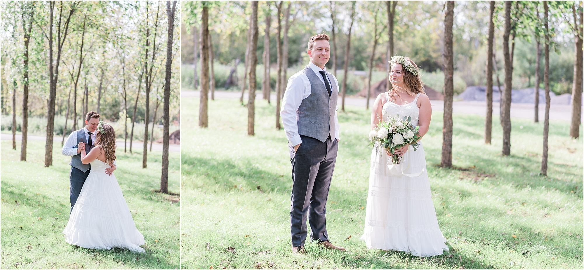0046 Summer Stonefields Wedding Carleton Place - Ottawa Wedding - Photography by Emma_WEB.jpg