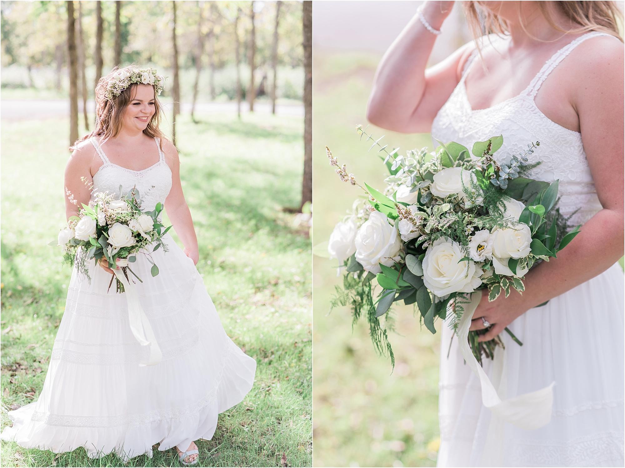 0048 Summer Stonefields Wedding Carleton Place - Ottawa Wedding - Photography by Emma_WEB.jpg