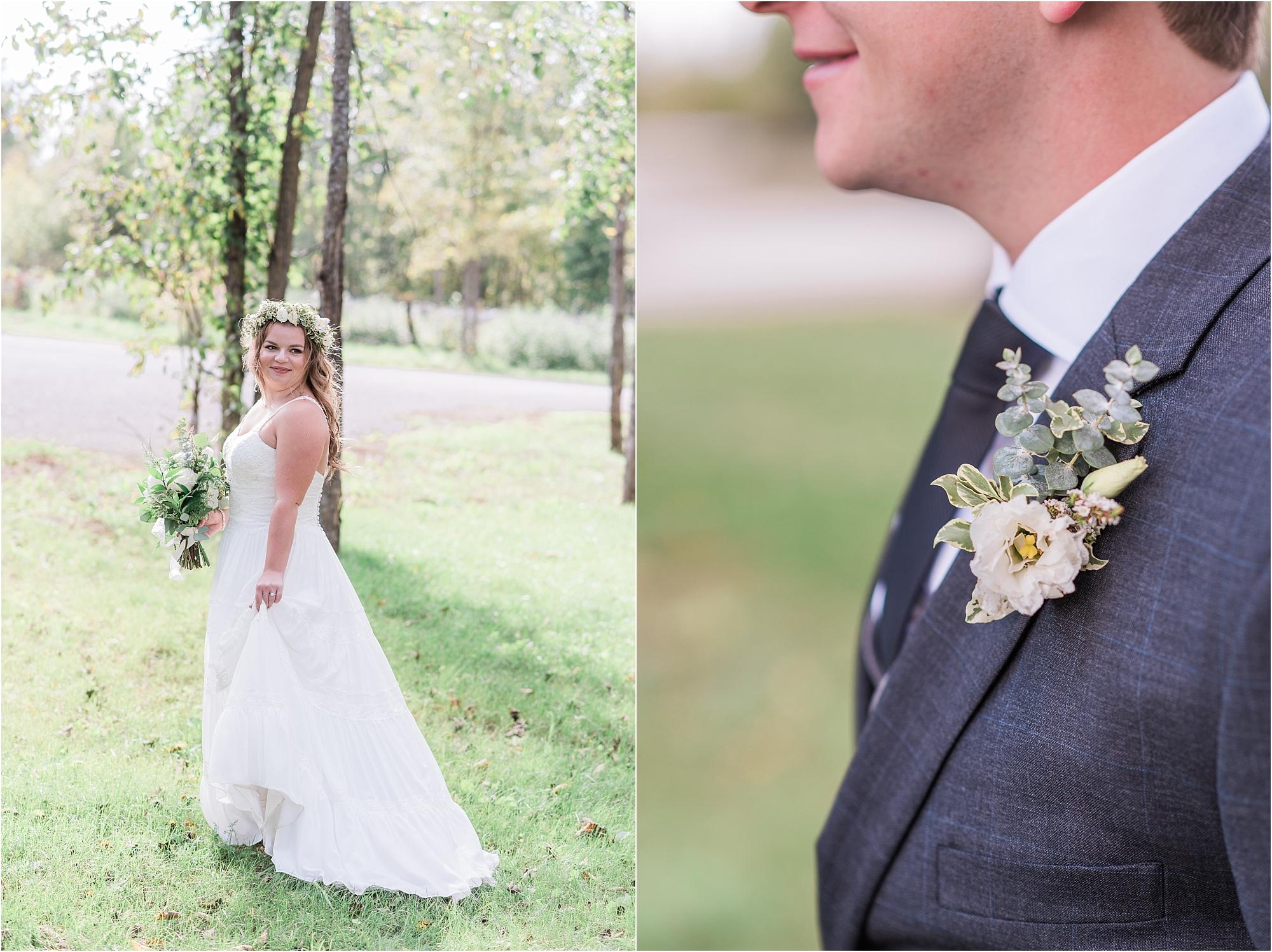 0049 Summer Stonefields Wedding Carleton Place - Ottawa Wedding - Photography by Emma_WEB.jpg