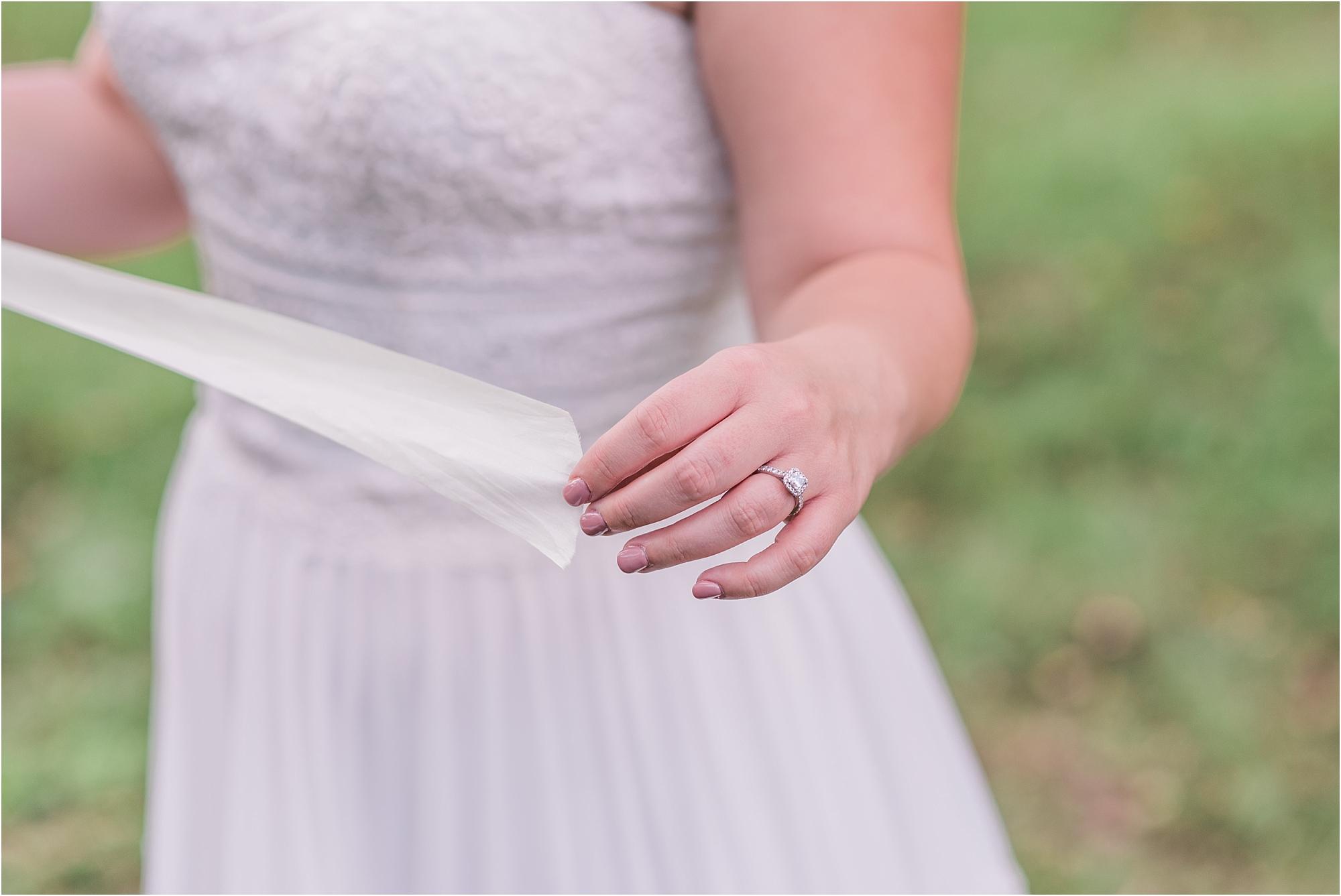 0052 Summer Stonefields Wedding Carleton Place - Ottawa Wedding - Photography by Emma_WEB.jpg